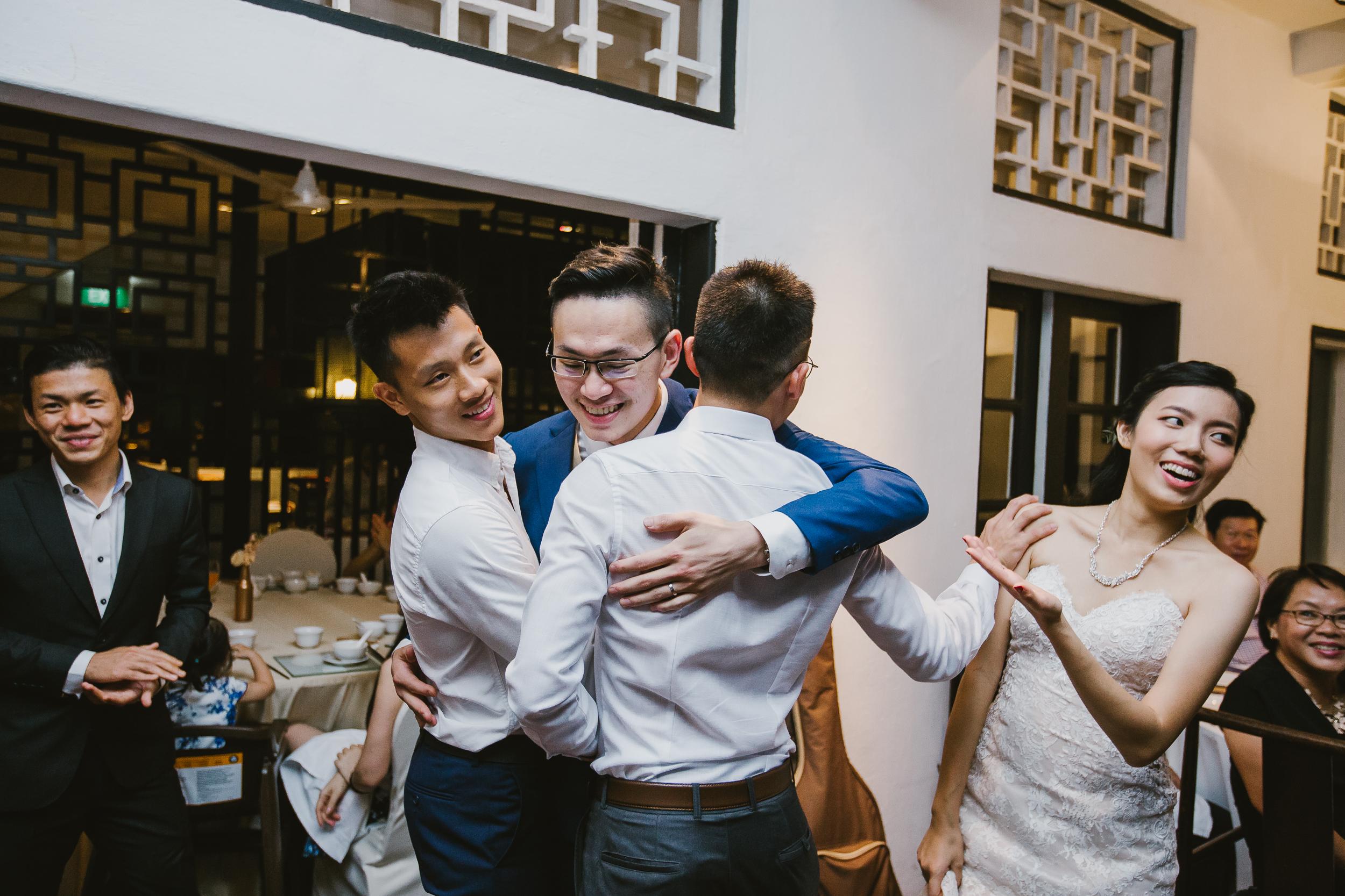 Singapore+Actual+Day+Wedding+Photographer+Min+Jiang+Rochester+Gareth+Faith--0069.jpg
