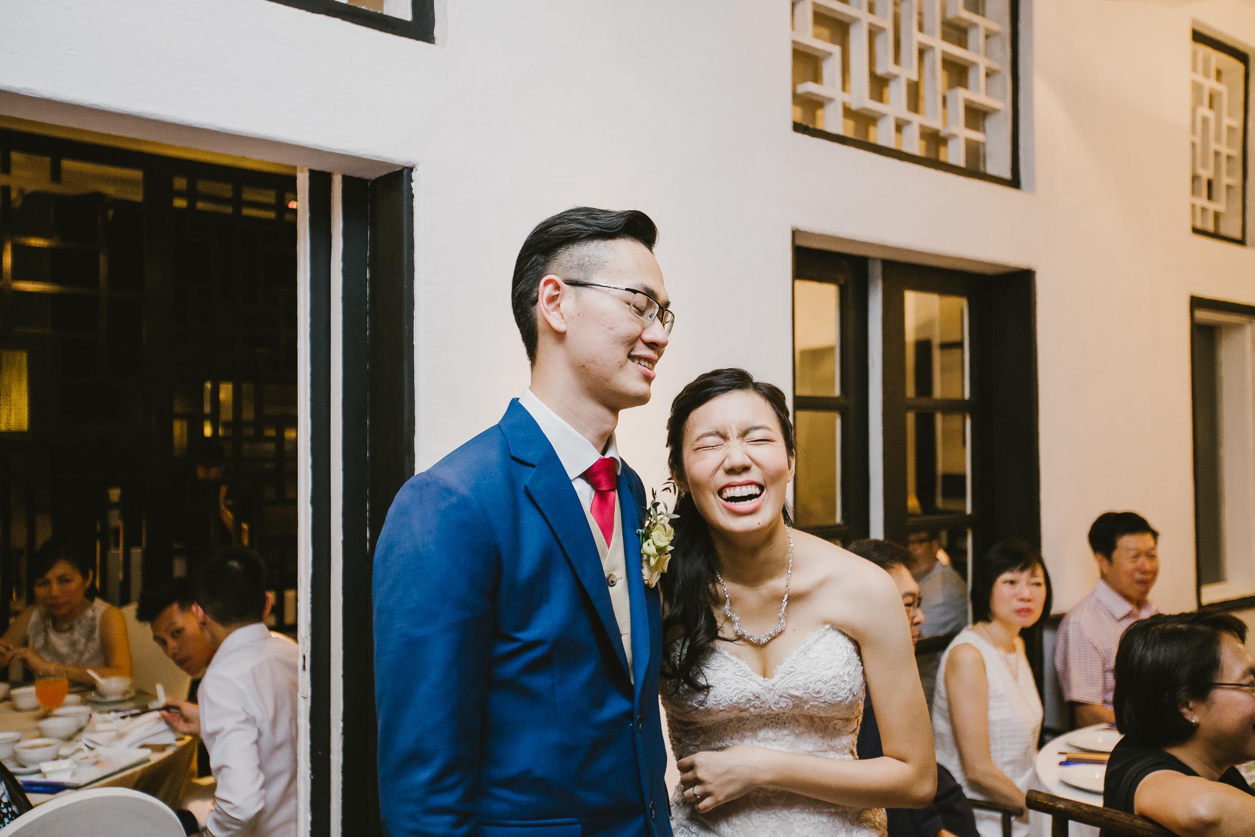 Singapore+Actual+Day+Wedding+Photographer+Min+Jiang+Rochester+Gareth+Faith--0070.jpg
