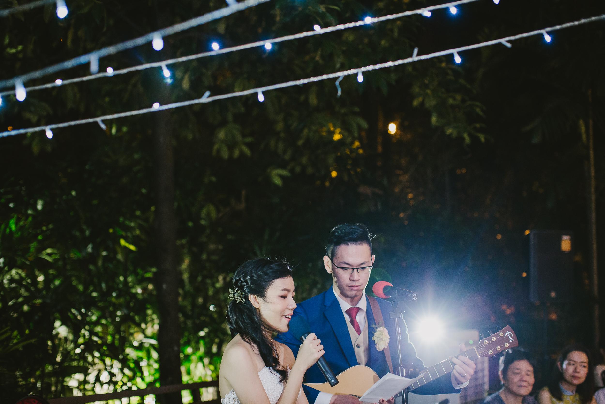 Singapore+Actual+Day+Wedding+Photographer+Min+Jiang+Rochester+Gareth+Faith--0072.jpg
