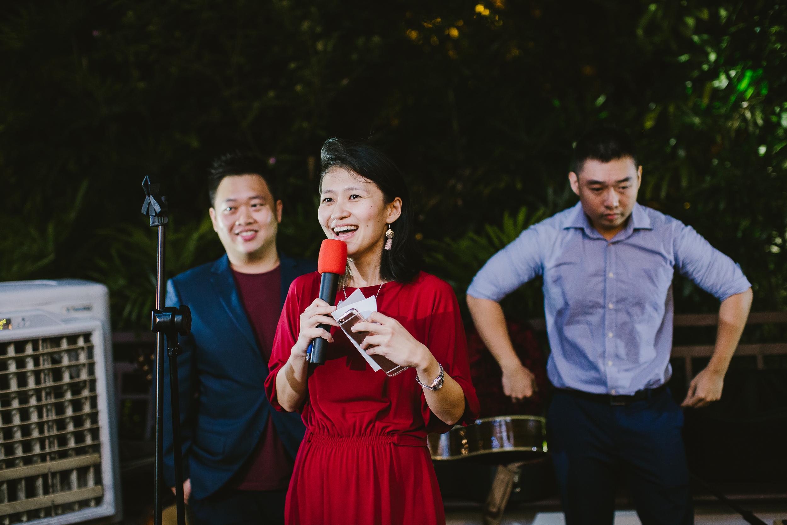 Singapore+Actual+Day+Wedding+Photographer+Min+Jiang+Rochester+Gareth+Faith--0074.jpg