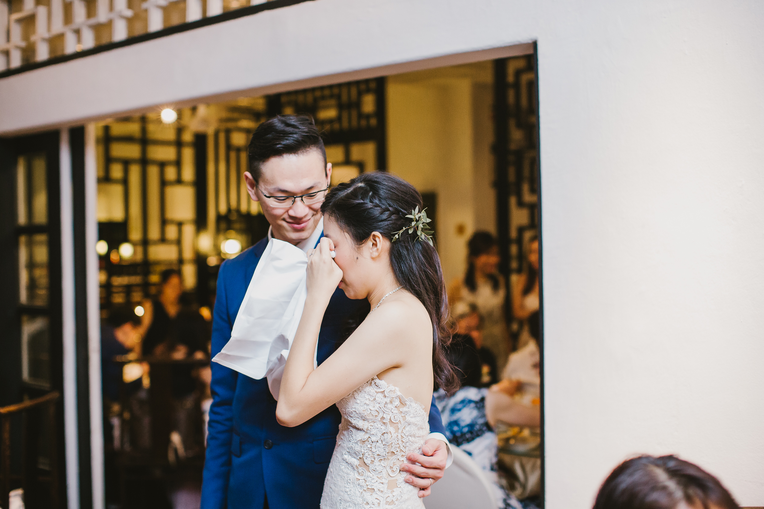 Singapore+Actual+Day+Wedding+Photographer+Min+Jiang+Rochester+Gareth+Faith--0075.jpg