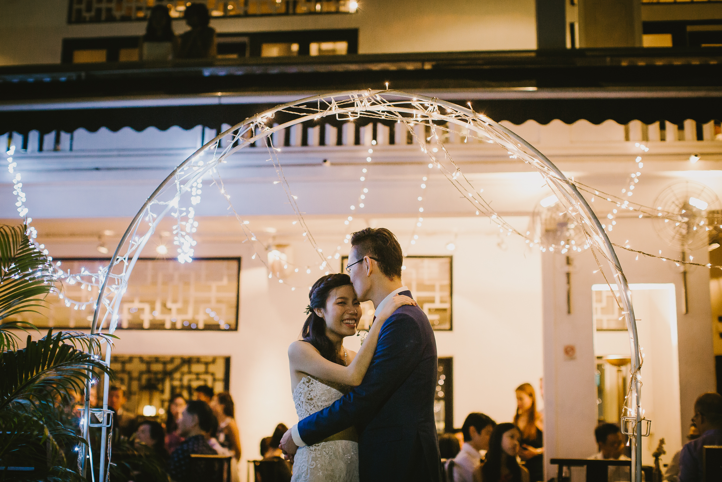 Singapore+Actual+Day+Wedding+Photographer+Min+Jiang+Rochester+Gareth+Faith--0079.jpg
