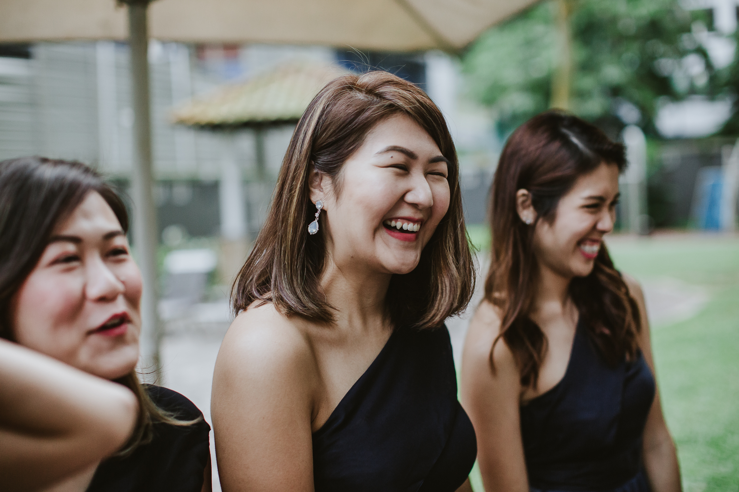 Singapore+Actual+Day+Wedding+Photographer+Raffles+Town+Club+Jeremiah+Christina-0015.jpg