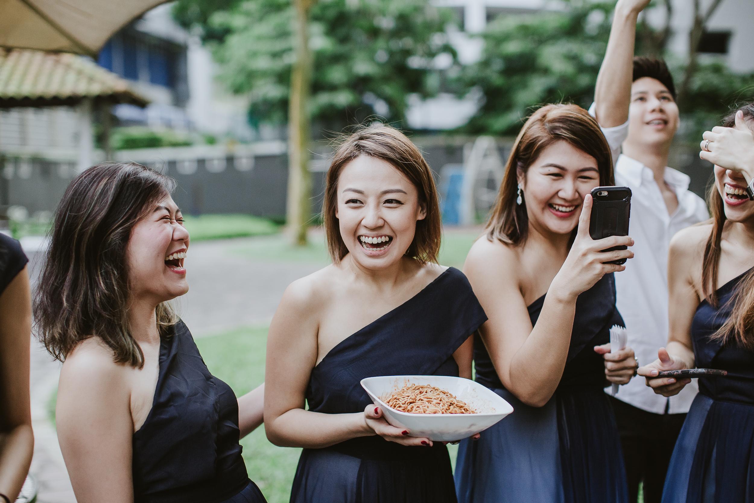 Singapore+Actual+Day+Wedding+Photographer+Raffles+Town+Club+Jeremiah+Christina-0024.jpg