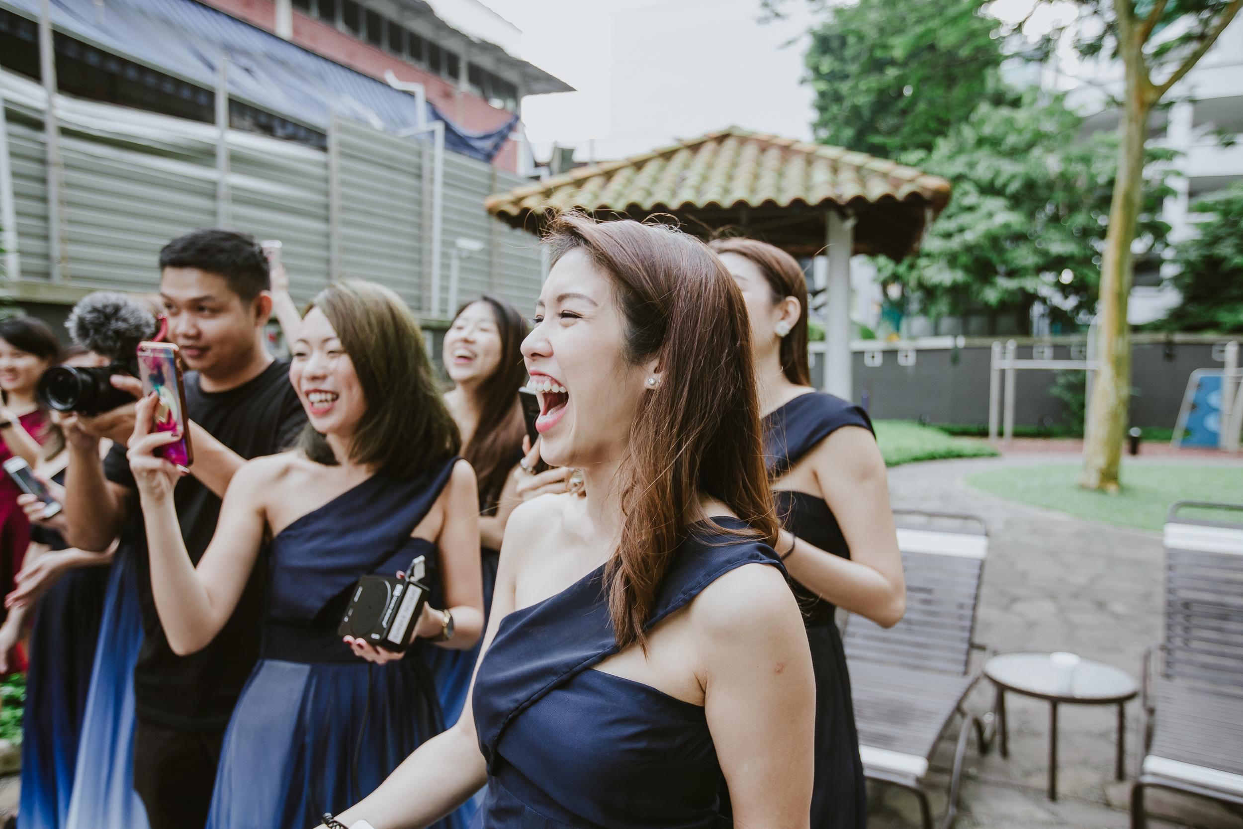 Singapore+Actual+Day+Wedding+Photographer+Raffles+Town+Club+Jeremiah+Christina-0029.jpg