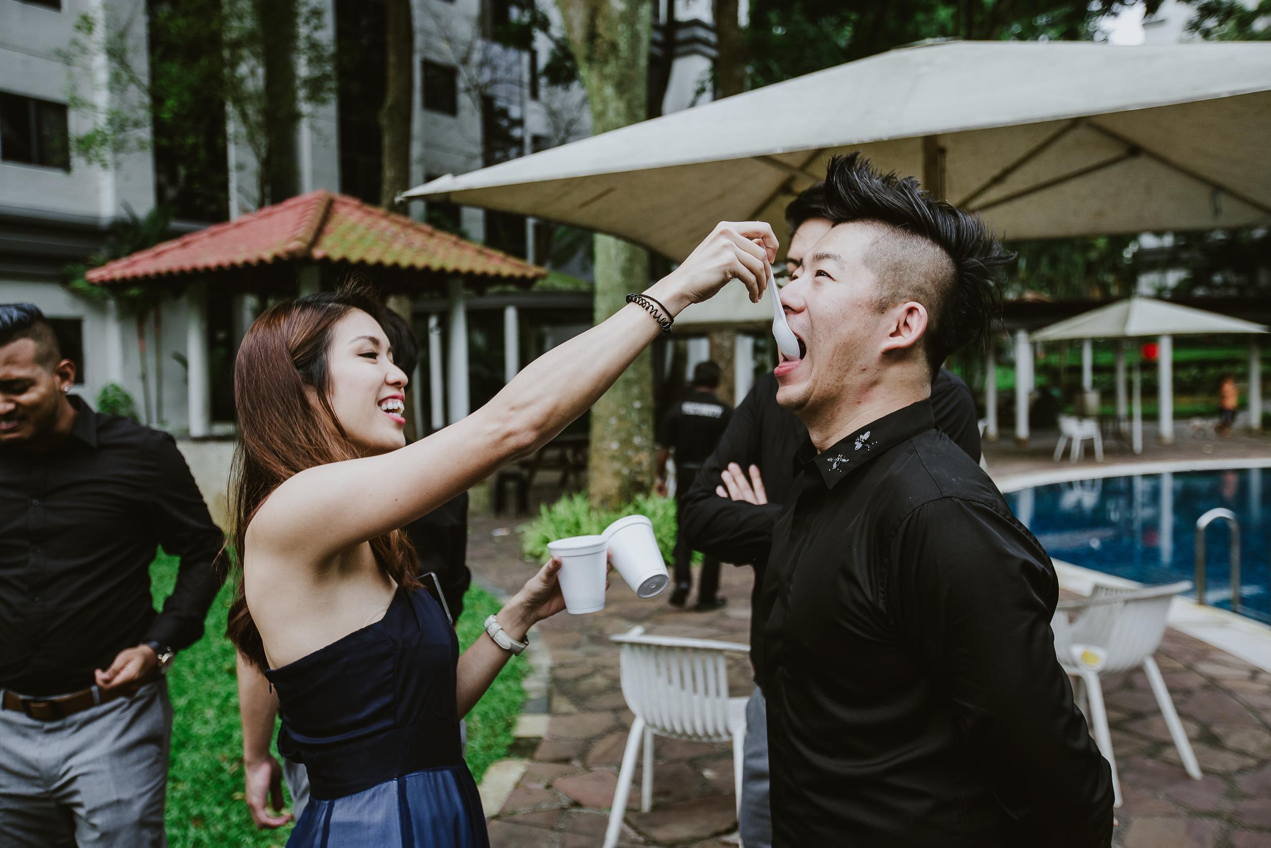 Singapore+Actual+Day+Wedding+Photographer+Raffles+Town+Club+Jeremiah+Christina-0030.jpg