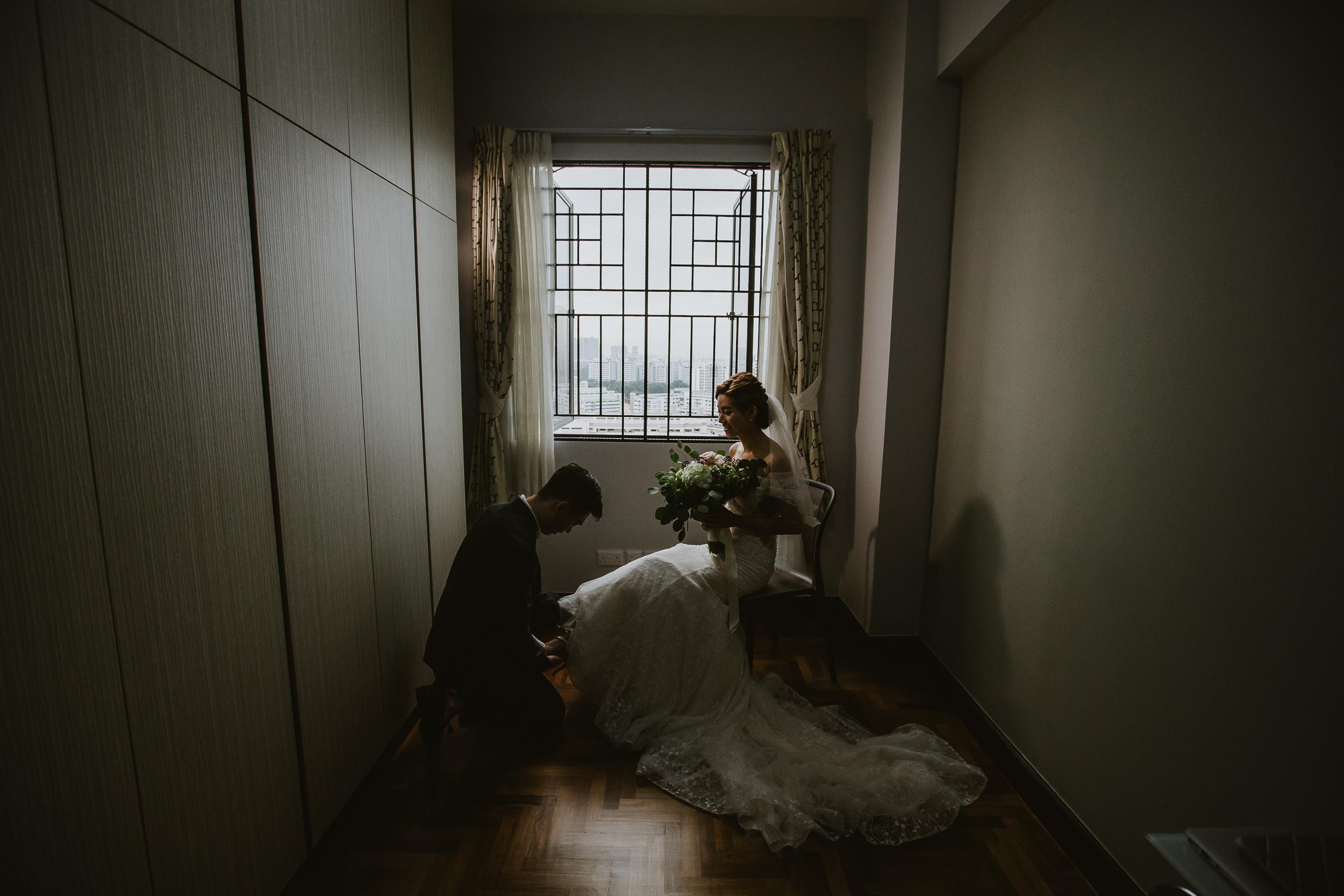 Singapore+Actual+Day+Wedding+Photographer+Raffles+Town+Club+Jeremiah+Christina-0036.jpg