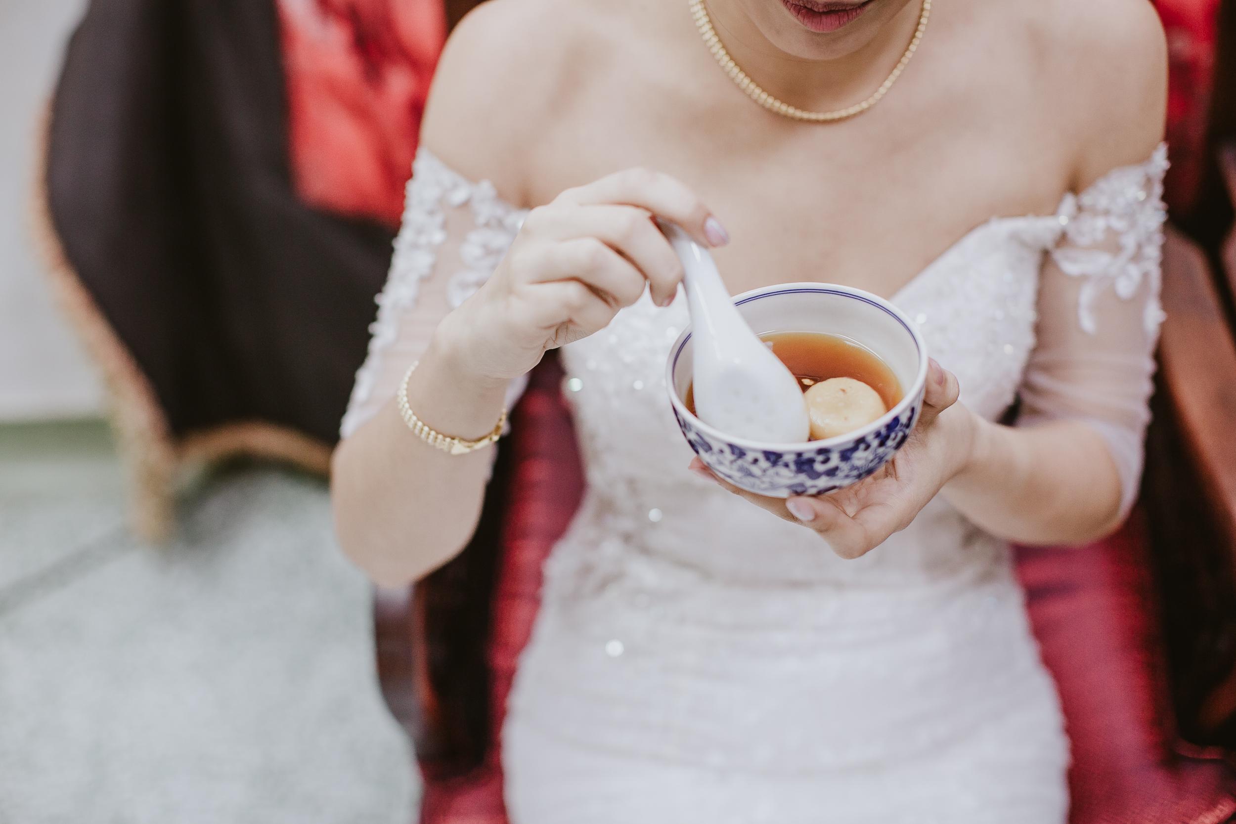 Singapore+Actual+Day+Wedding+Photographer+Raffles+Town+Club+Jeremiah+Christina-0043.jpg