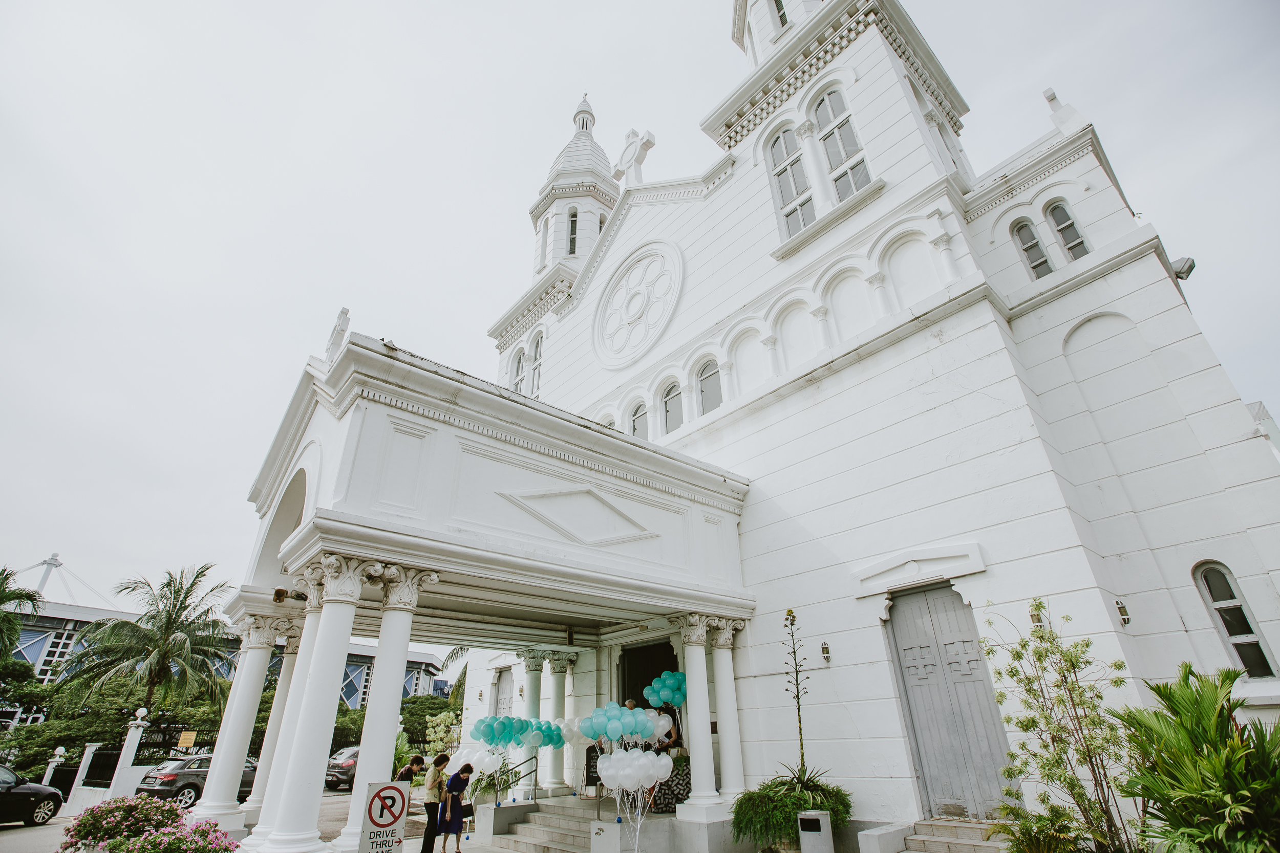 Singapore+Actual+Day+Wedding+Photographer+Raffles+Town+Club+Jeremiah+Christina-0044.jpg