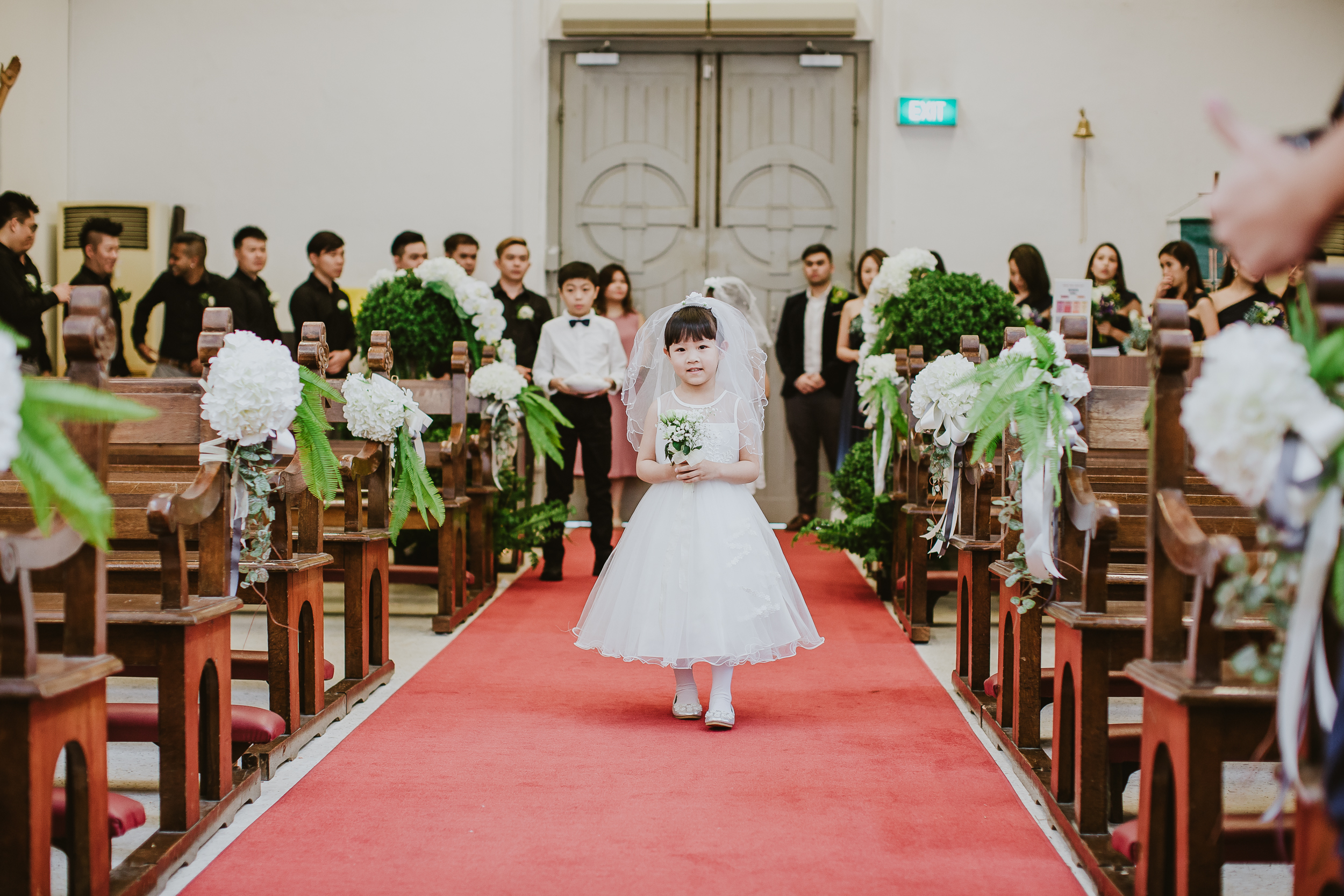 Singapore+Actual+Day+Wedding+Photographer+Raffles+Town+Club+Jeremiah+Christina-0049.jpg