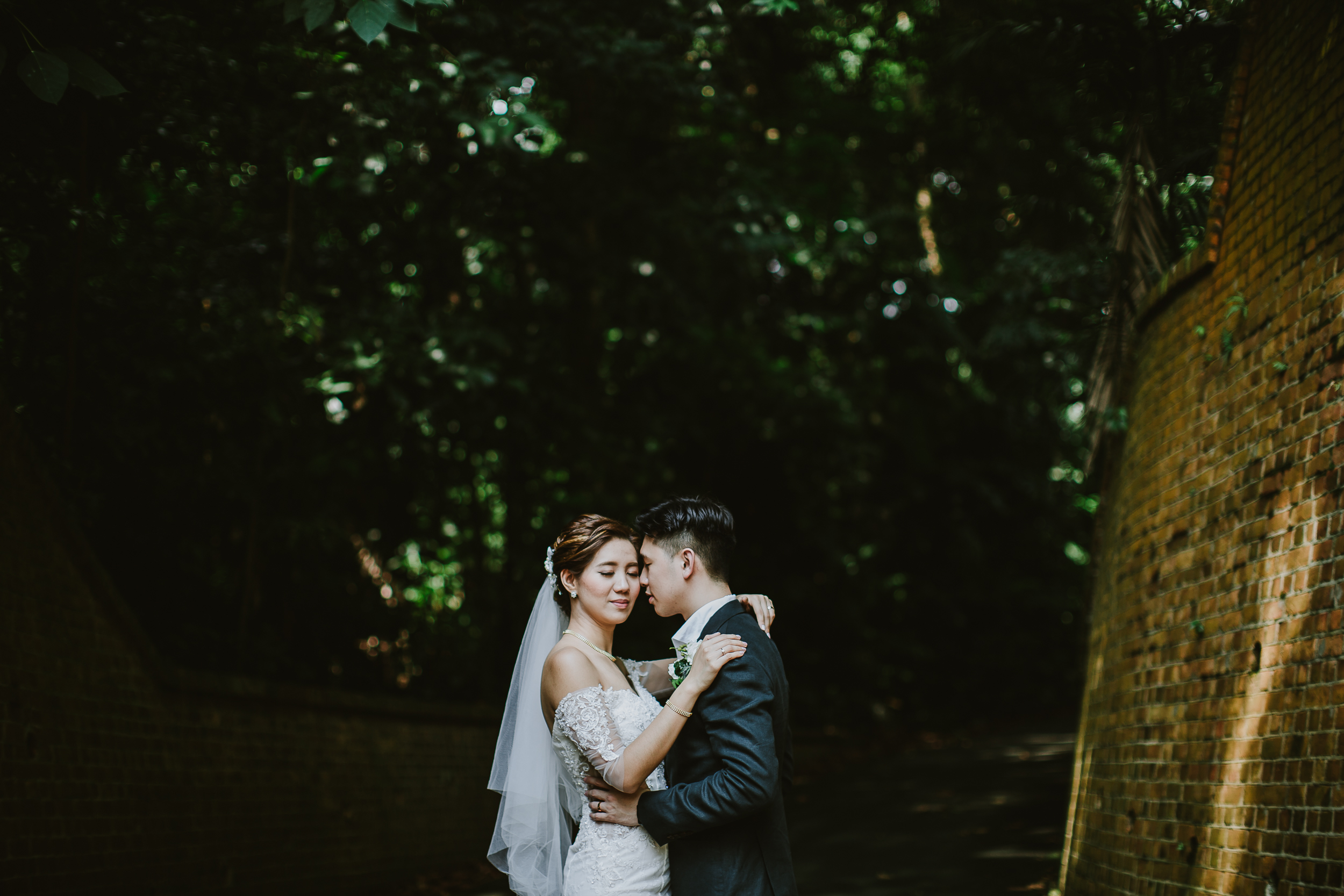Singapore+Actual+Day+Wedding+Photographer+Raffles+Town+Club+Jeremiah+Christina-0063.jpg