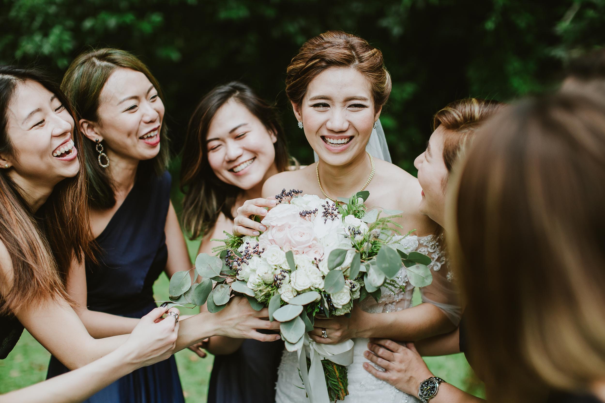 Singapore+Actual+Day+Wedding+Photographer+Raffles+Town+Club+Jeremiah+Christina-0071.jpg