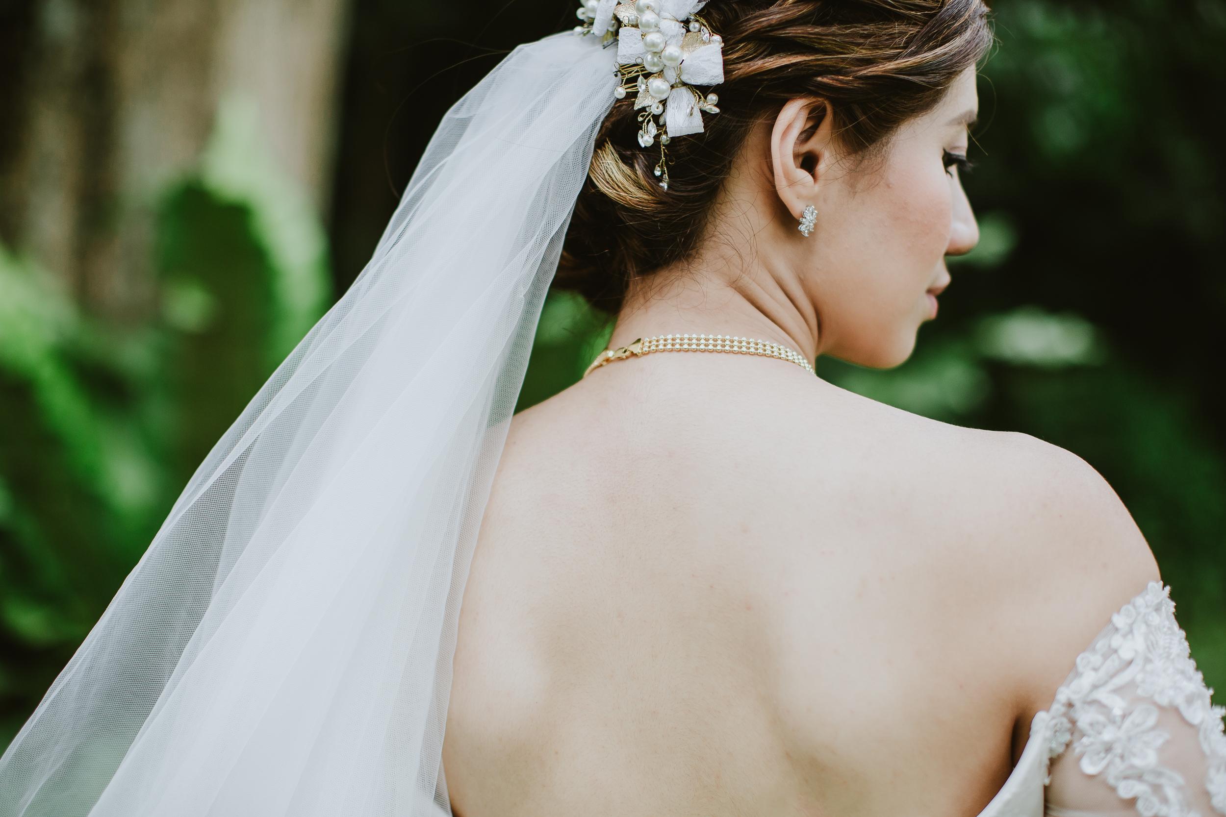 Singapore+Actual+Day+Wedding+Photographer+Raffles+Town+Club+Jeremiah+Christina-0073.jpg