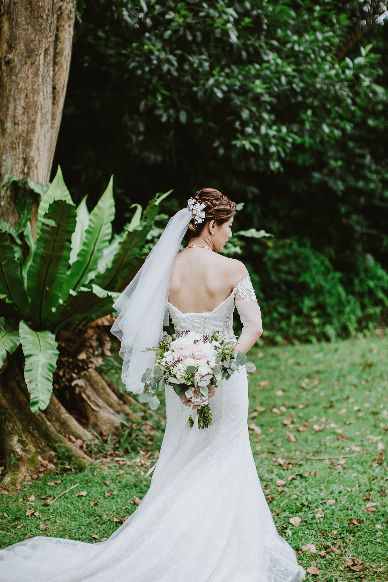 Singapore+Actual+Day+Wedding+Photographer+Raffles+Town+Club+Jeremiah+Christina-0074.jpg