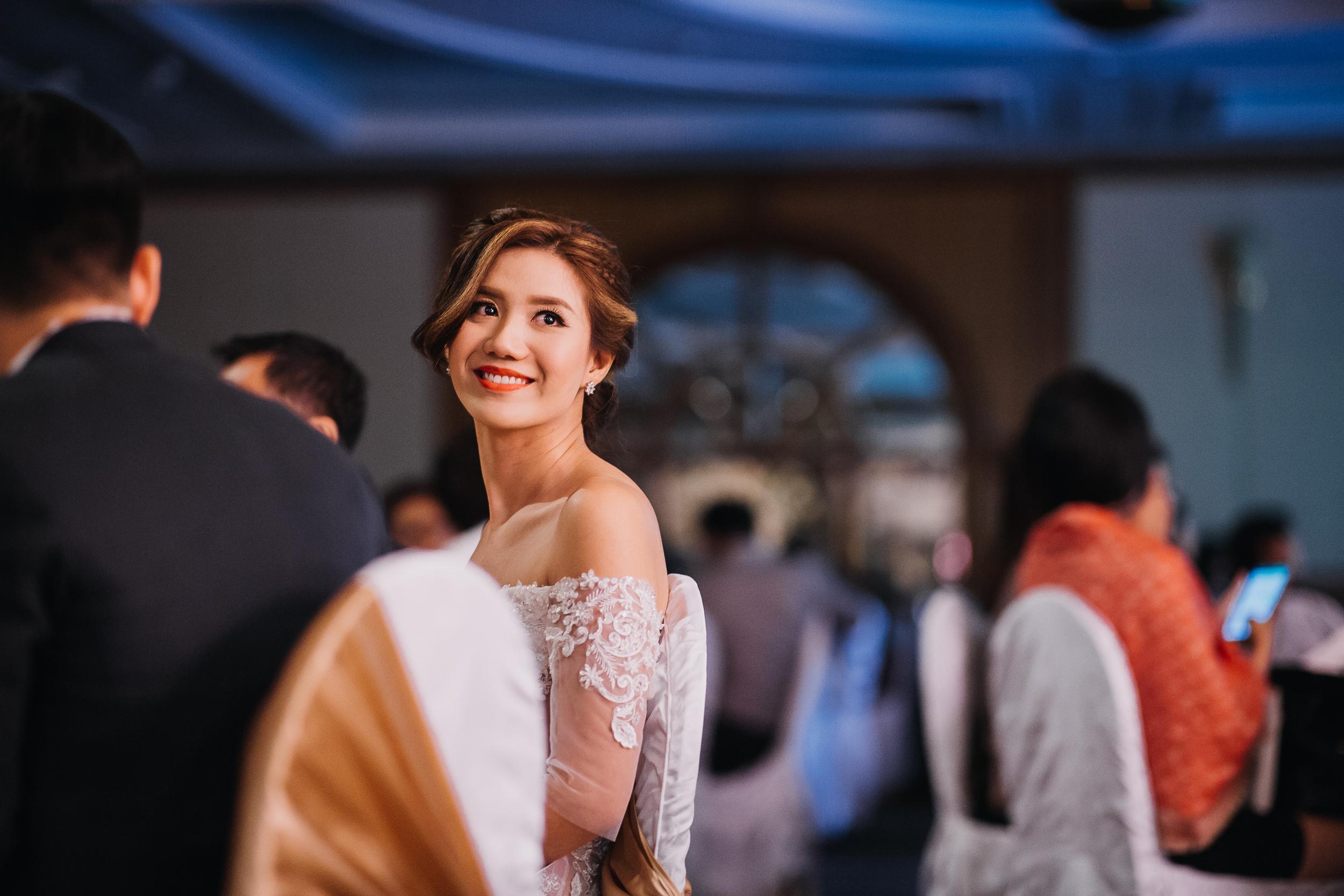 Singapore+Actual+Day+Wedding+Photographer+Raffles+Town+Club+Jeremiah+Christina-0079.jpg