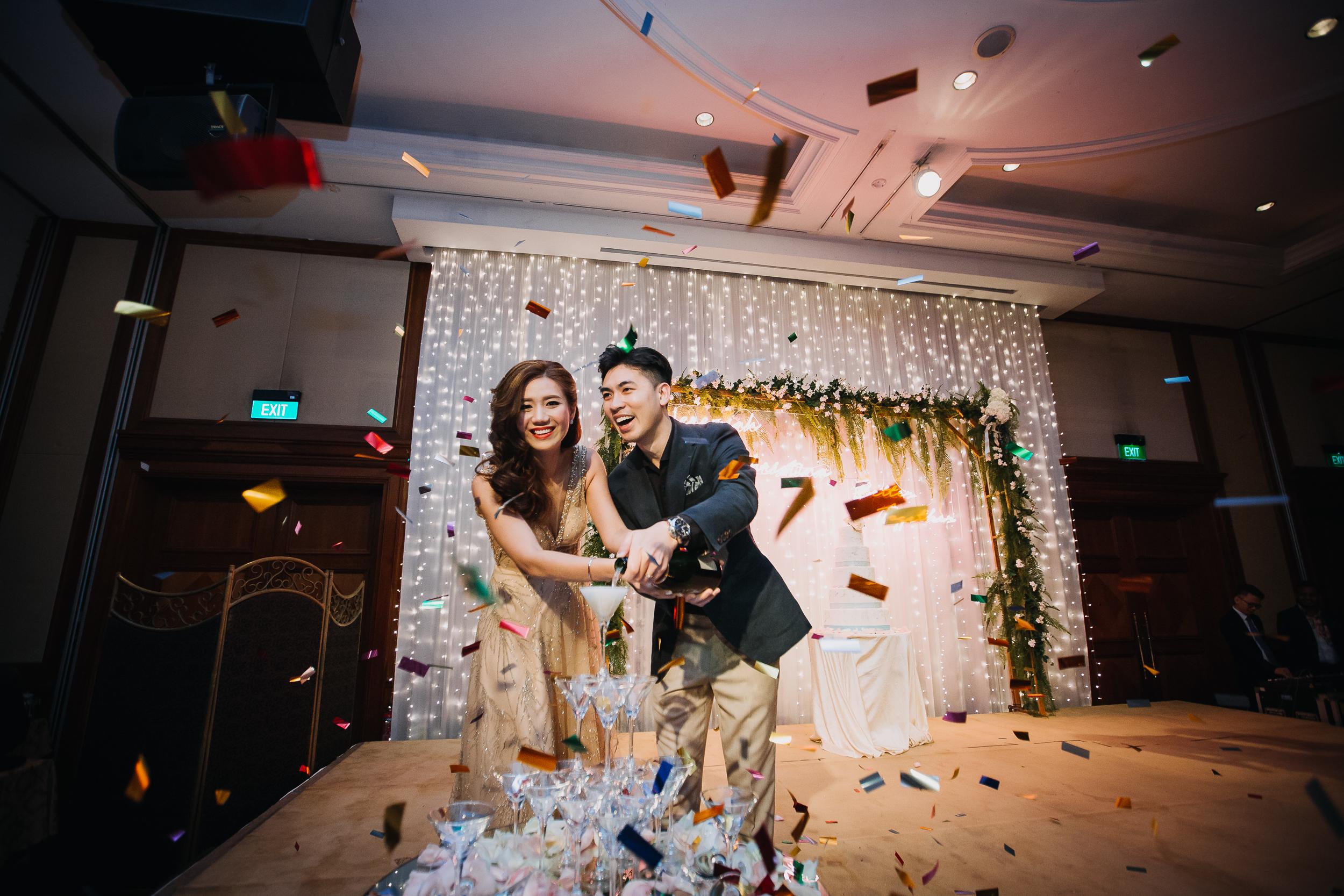 Singapore+Actual+Day+Wedding+Photographer+Raffles+Town+Club+Jeremiah+Christina-0080.jpg