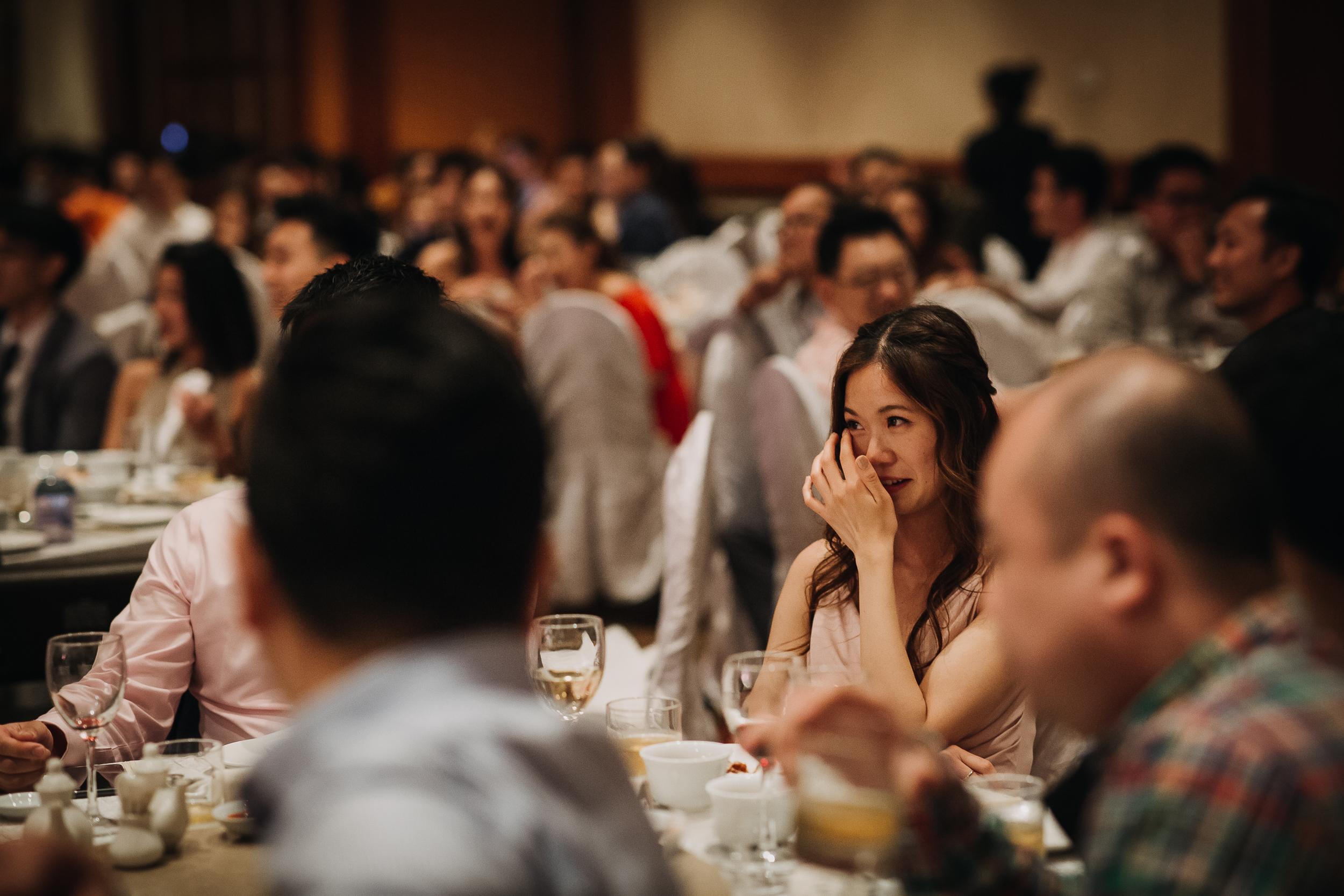 Singapore+Actual+Day+Wedding+Photographer+Raffles+Town+Club+Jeremiah+Christina-0092.jpg
