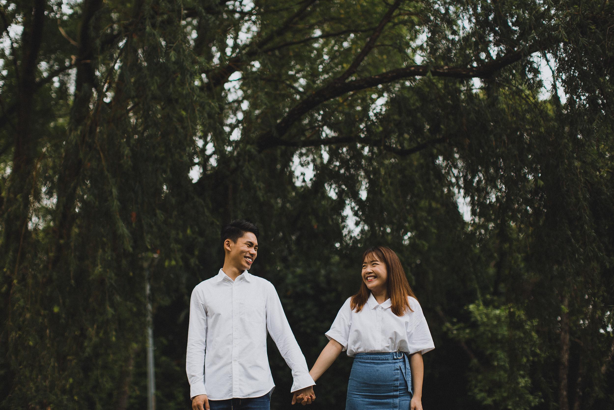 Singapore+Wedding+Photographer+Pre-Wedding+Couple+Zhiyu+Huimin-0007.jpg