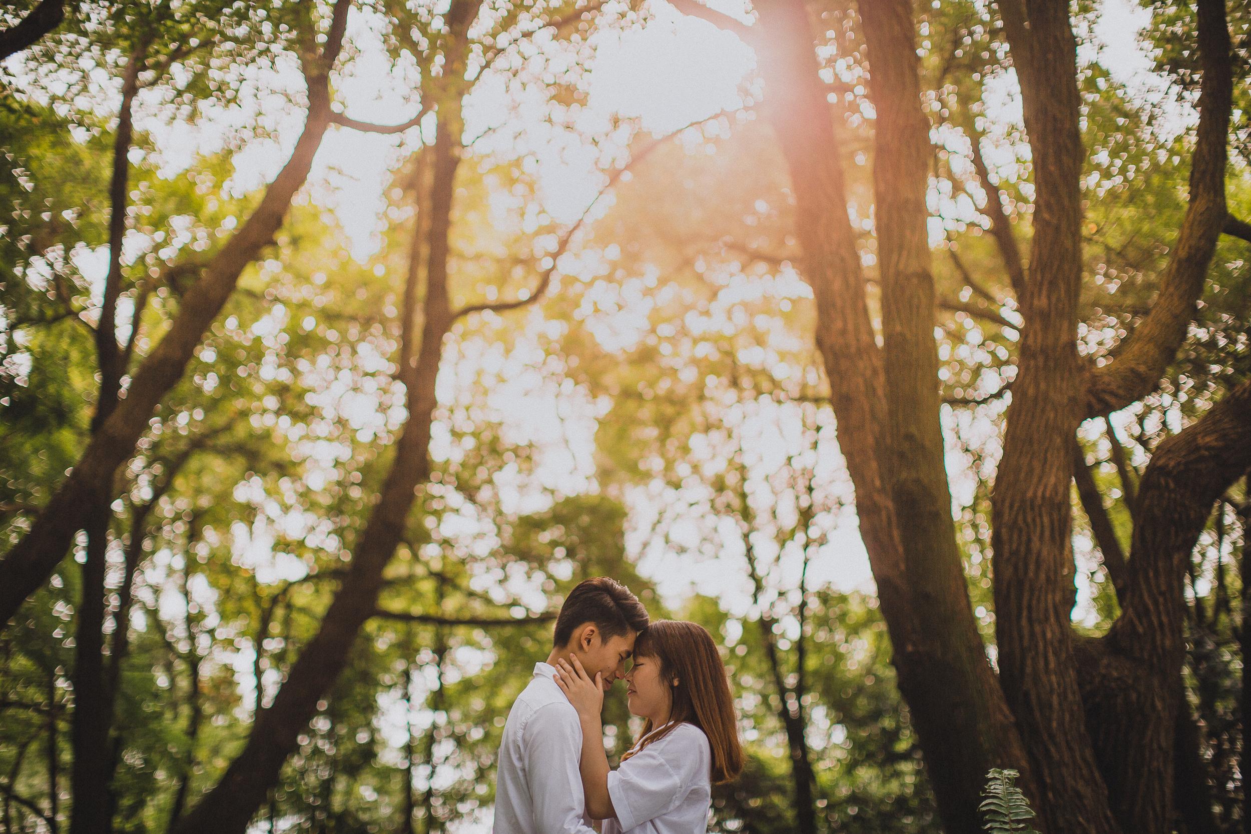 Singapore+Wedding+Photographer+Pre-Wedding+Couple+Zhiyu+Huimin-0013.jpg