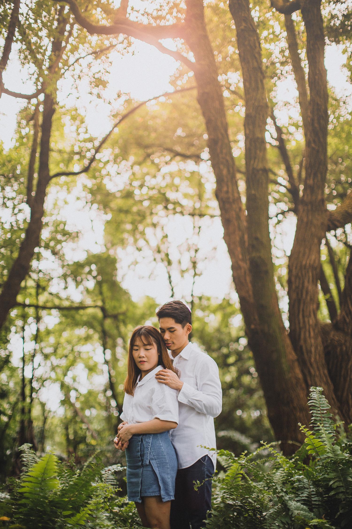 Singapore+Wedding+Photographer+Pre-Wedding+Couple+Zhiyu+Huimin-0015.jpg