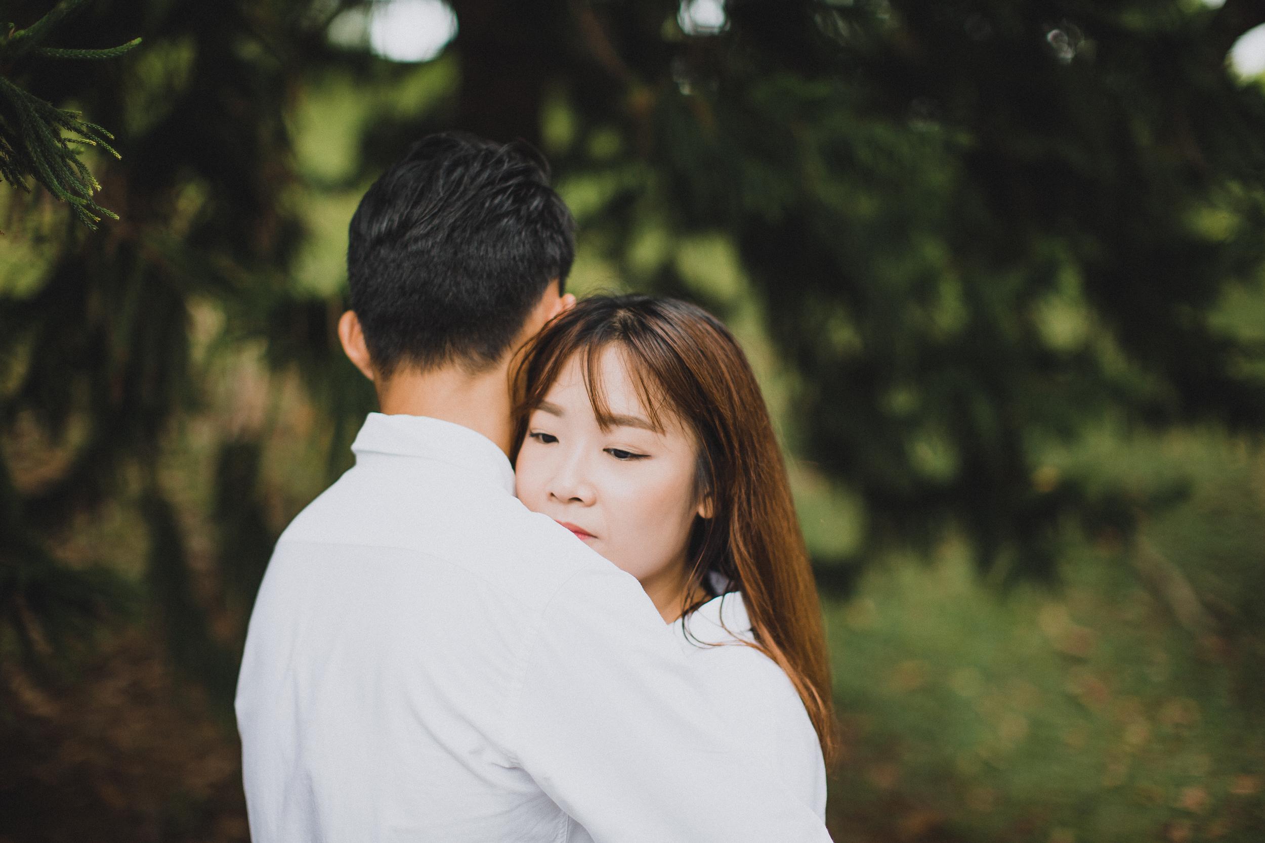 Singapore+Wedding+Photographer+Pre-Wedding+Couple+Zhiyu+Huimin-0018.jpg