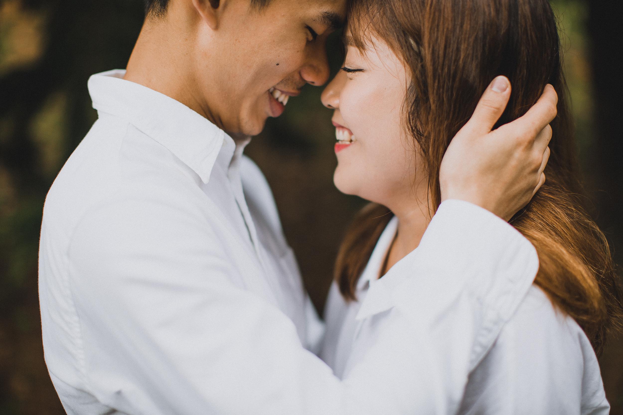 Singapore+Wedding+Photographer+Pre-Wedding+Couple+Zhiyu+Huimin-0021.jpg