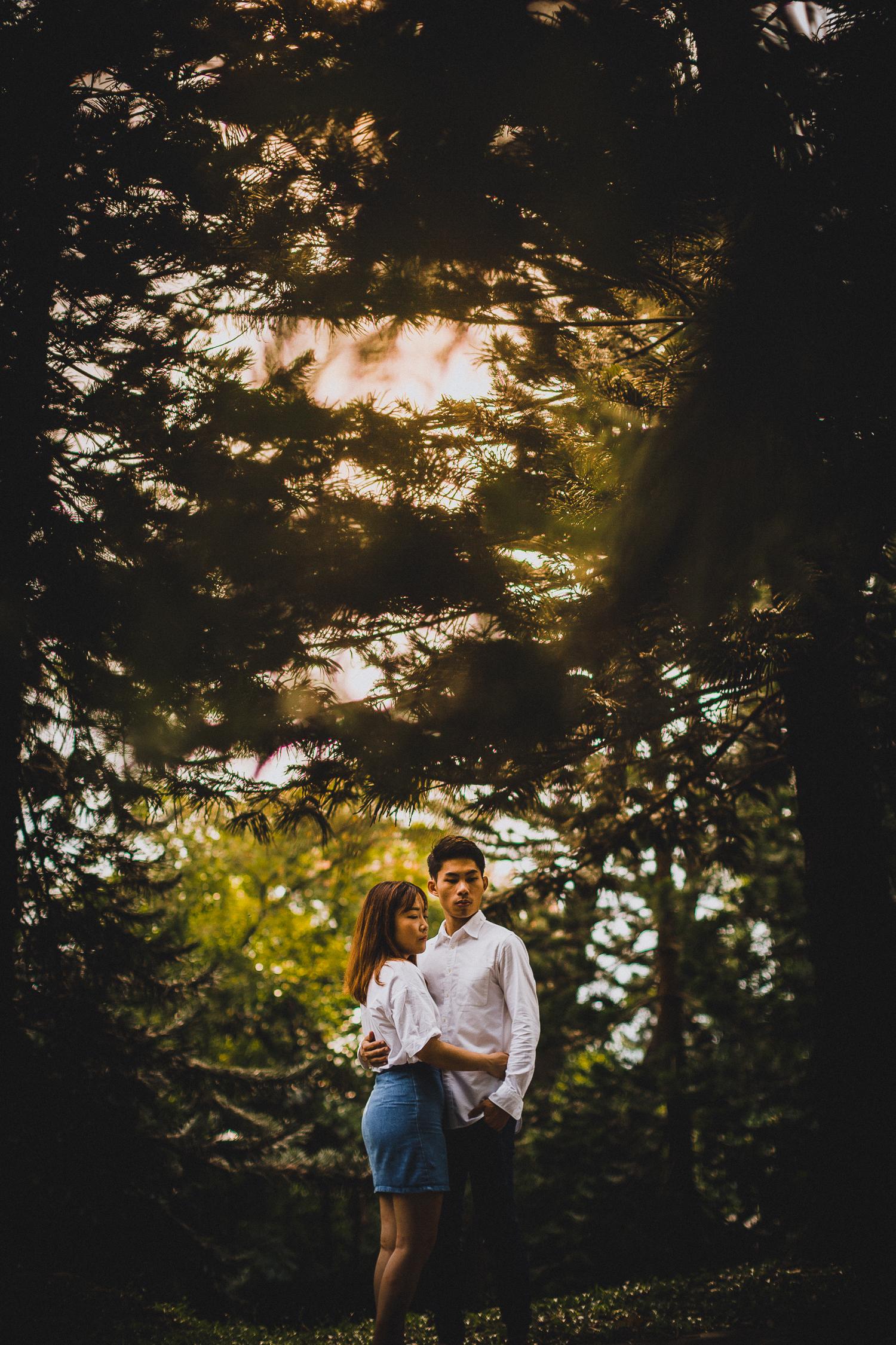 Singapore+Wedding+Photographer+Pre-Wedding+Couple+Zhiyu+Huimin-0028.jpg