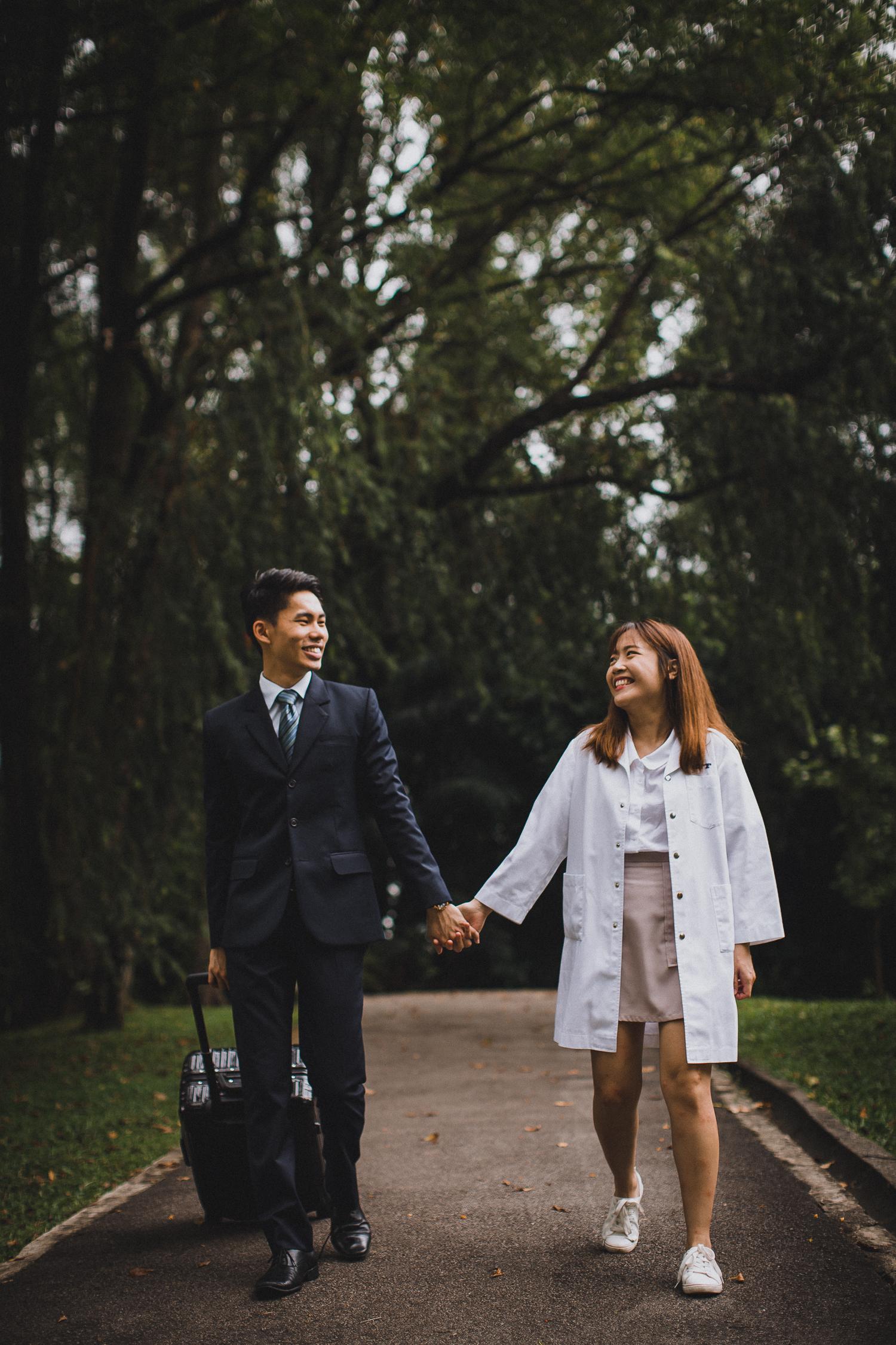 Singapore+Wedding+Photographer+Pre-Wedding+Couple+Zhiyu+Huimin-0031.jpg