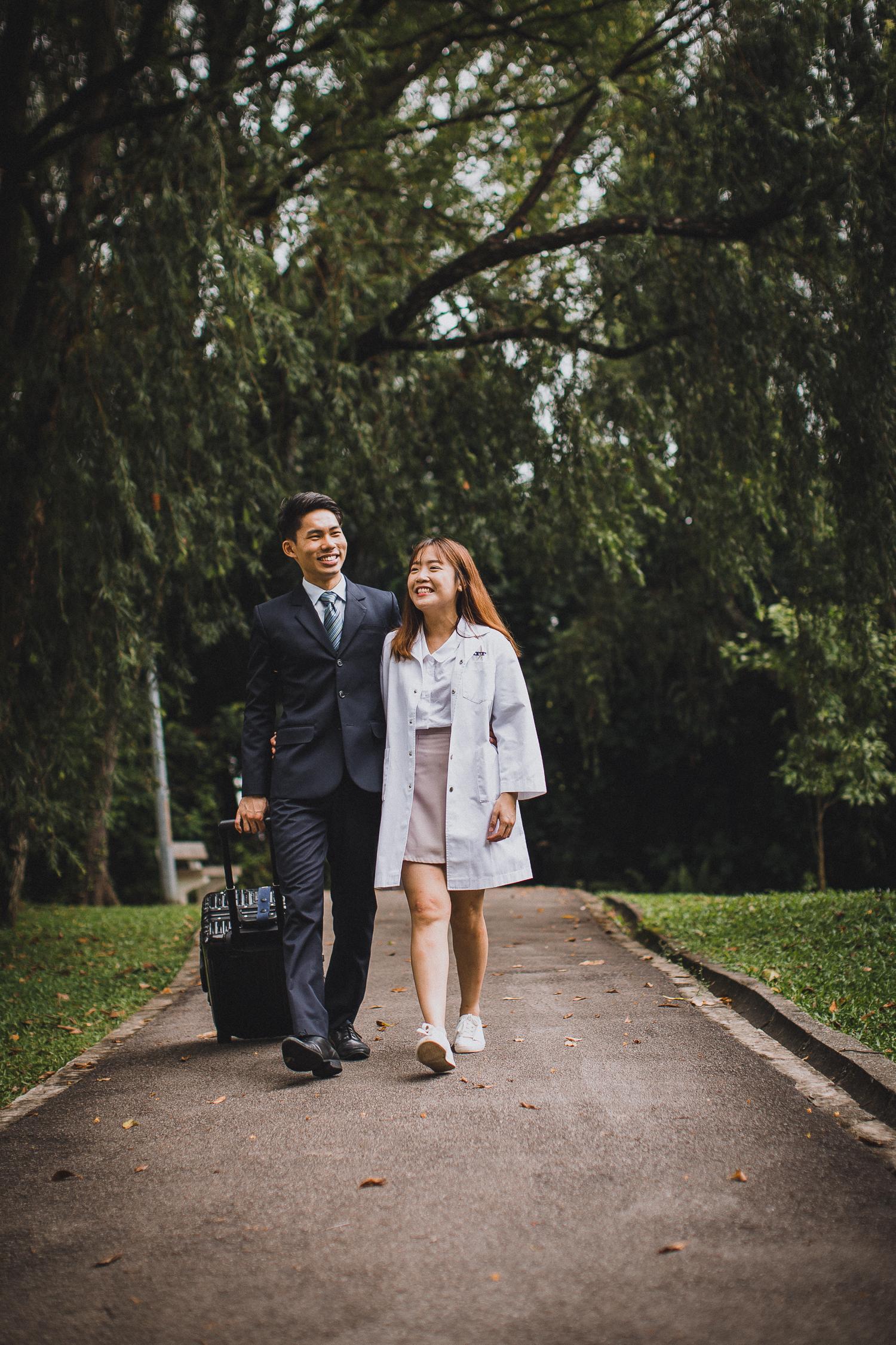 Singapore+Wedding+Photographer+Pre-Wedding+Couple+Zhiyu+Huimin-0032.jpg