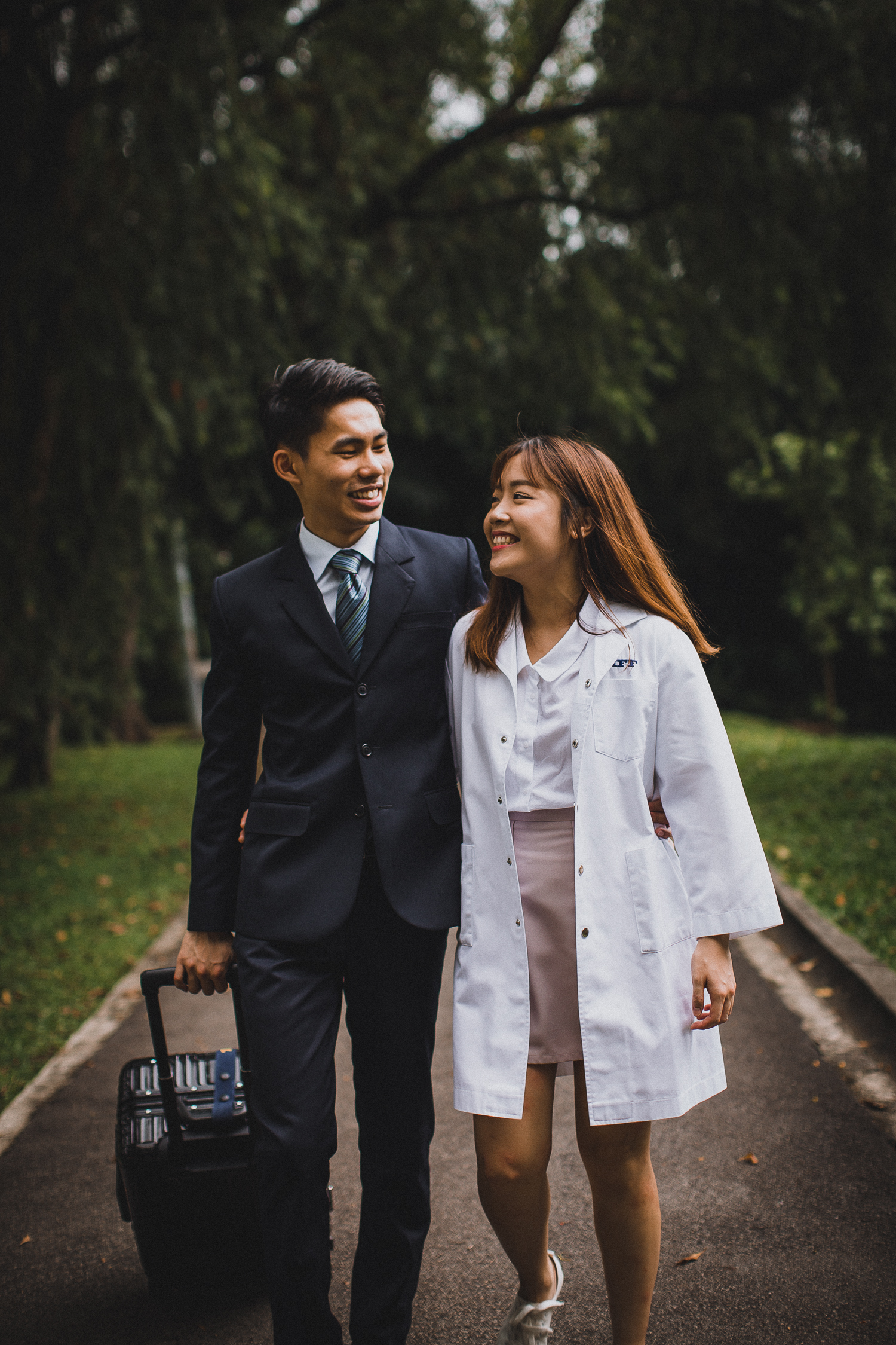 Singapore+Wedding+Photographer+Pre-Wedding+Couple+Zhiyu+Huimin-0033.jpg