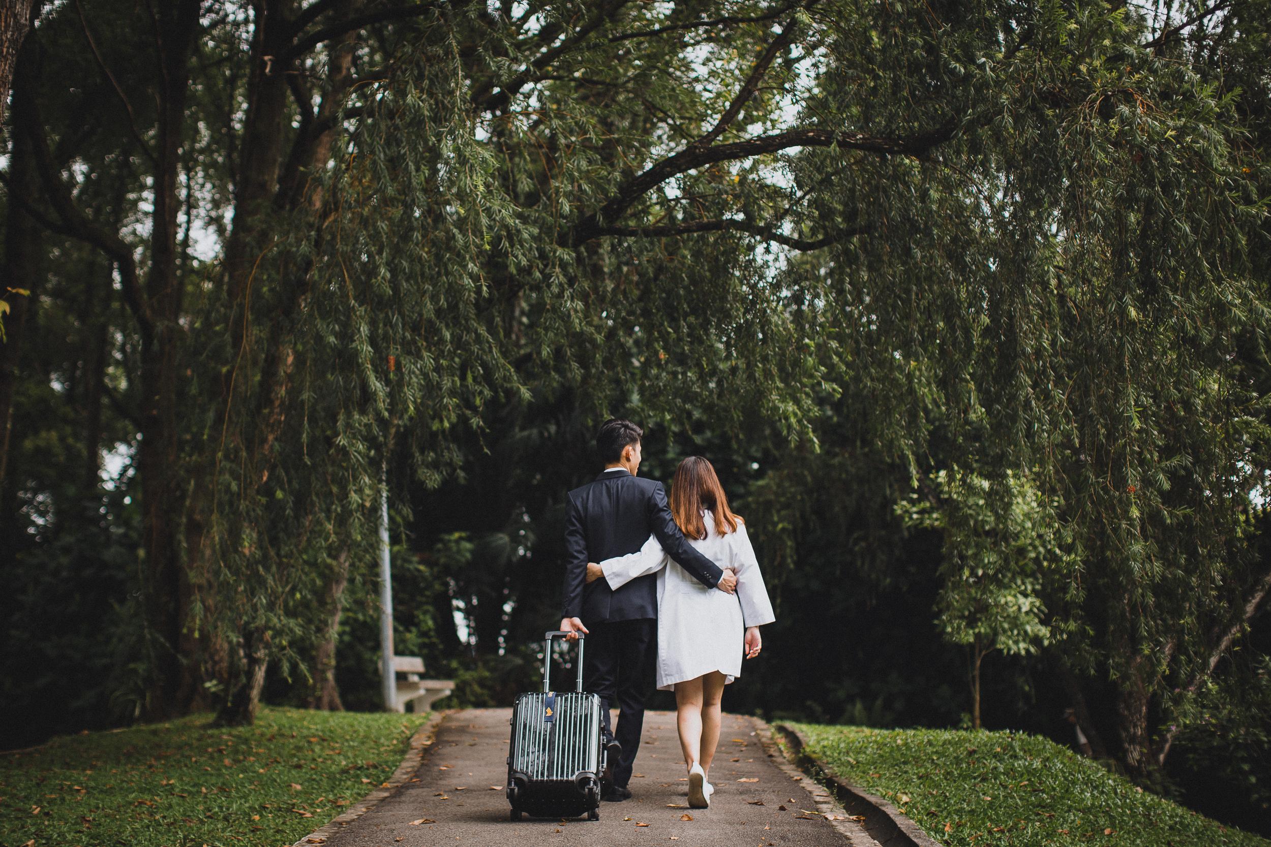 Singapore+Wedding+Photographer+Pre-Wedding+Couple+Zhiyu+Huimin-0034.jpg