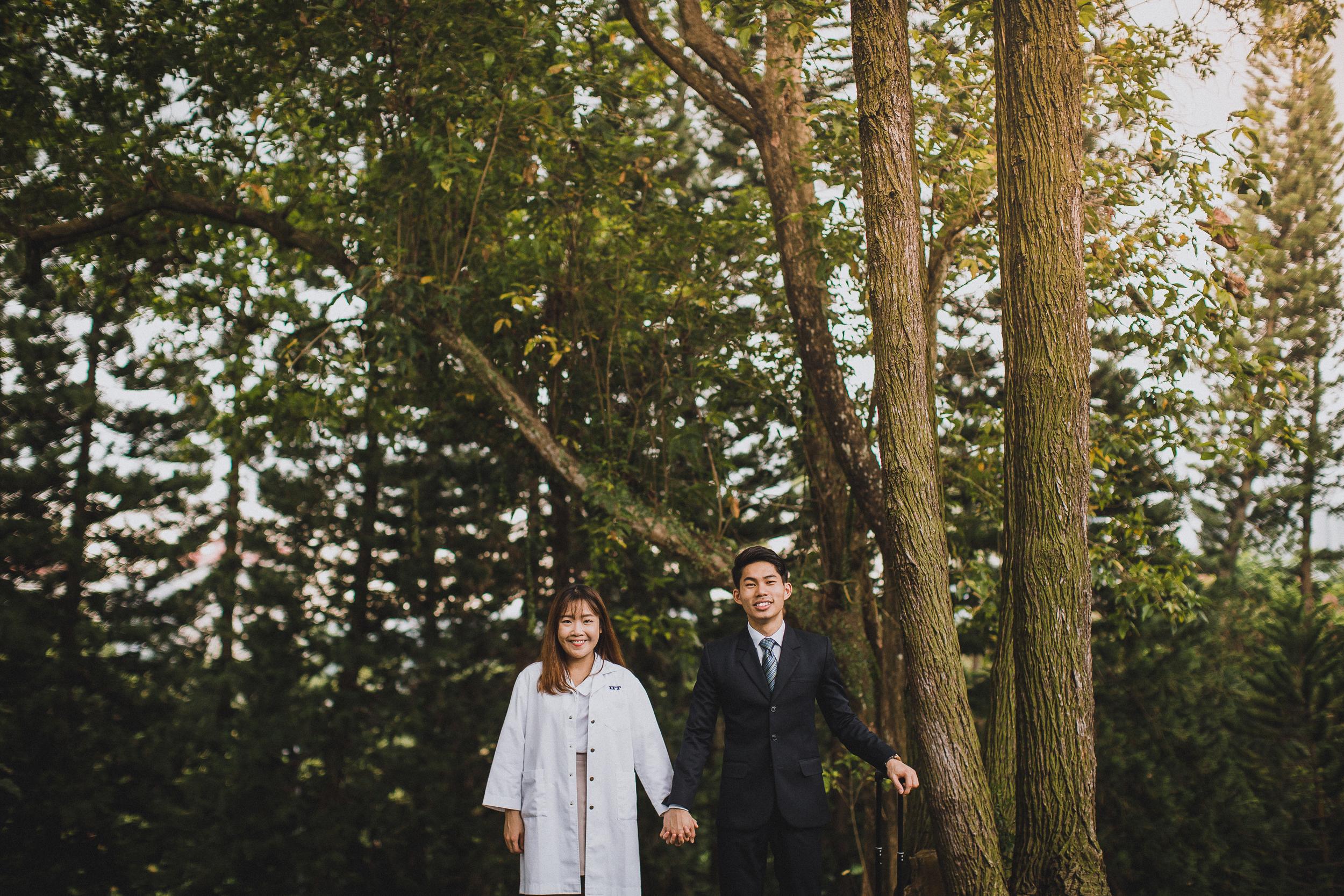 Singapore+Wedding+Photographer+Pre-Wedding+Couple+Zhiyu+Huimin-0040.jpg