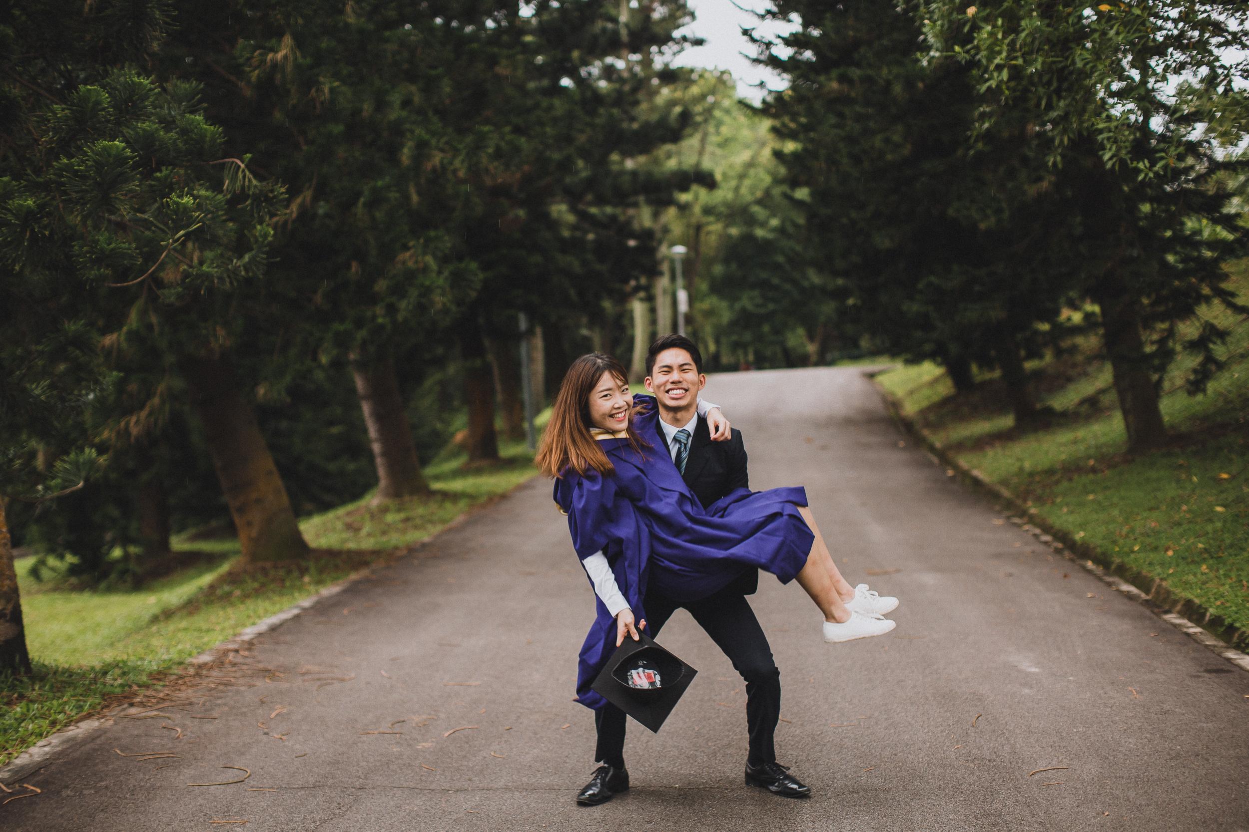 Singapore+Wedding+Photographer+Pre-Wedding+Couple+Zhiyu+Huimin-0050.jpg