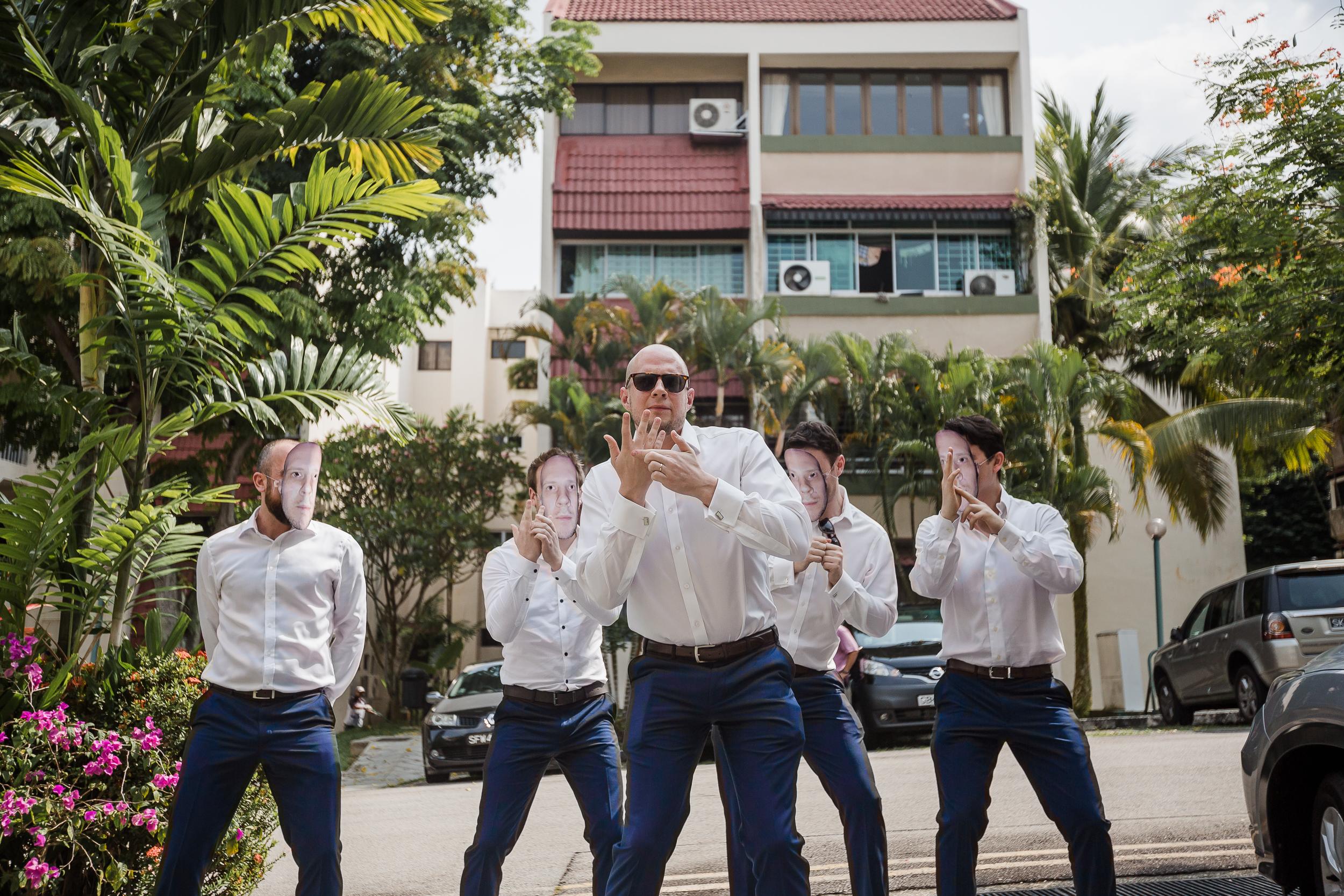 Singapore+Actual+Day+Wedding+Photographer+Raffles+Town+Club+Joseph+Ailee-0030.jpg