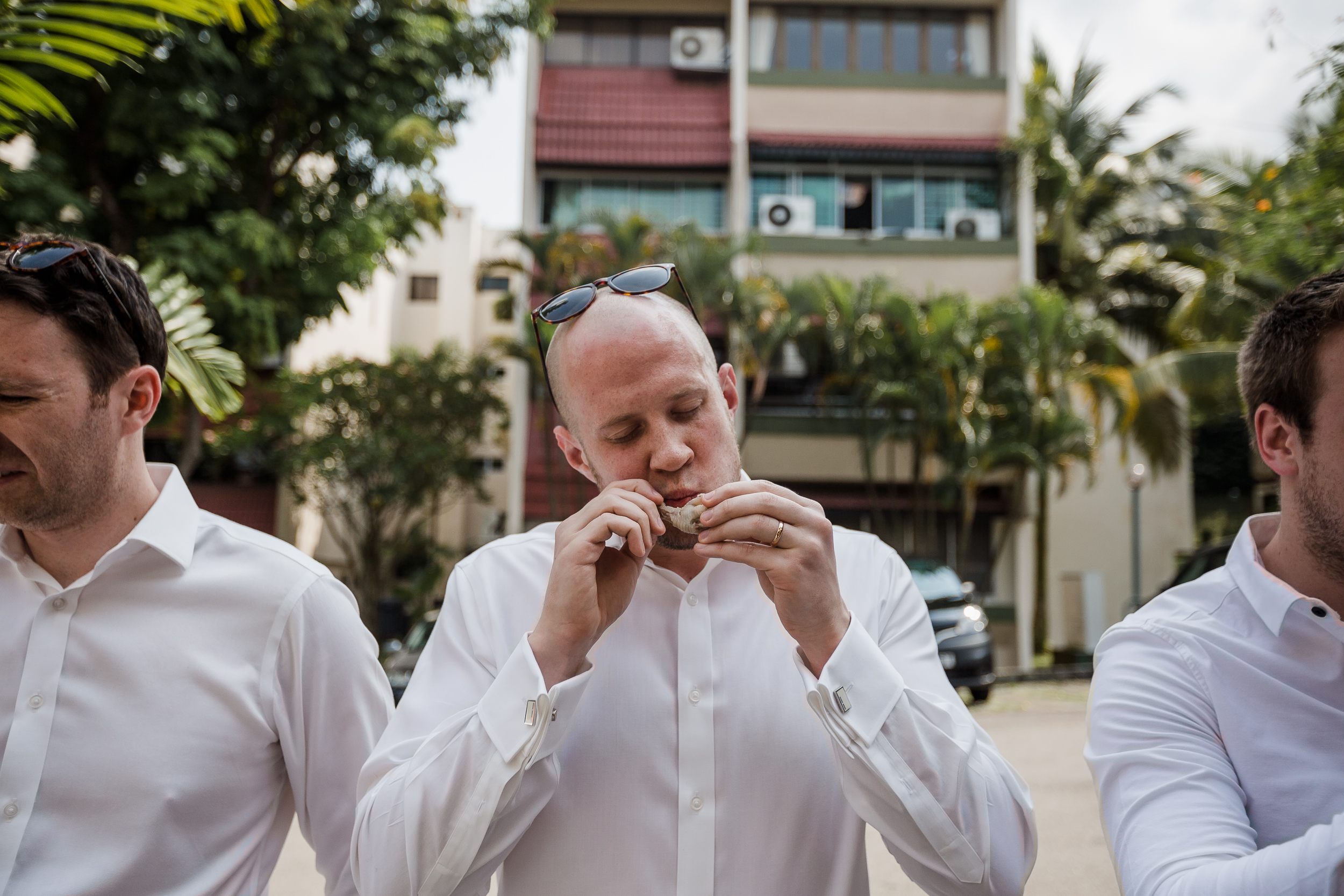 Singapore+Actual+Day+Wedding+Photographer+Raffles+Town+Club+Joseph+Ailee-0037.jpg
