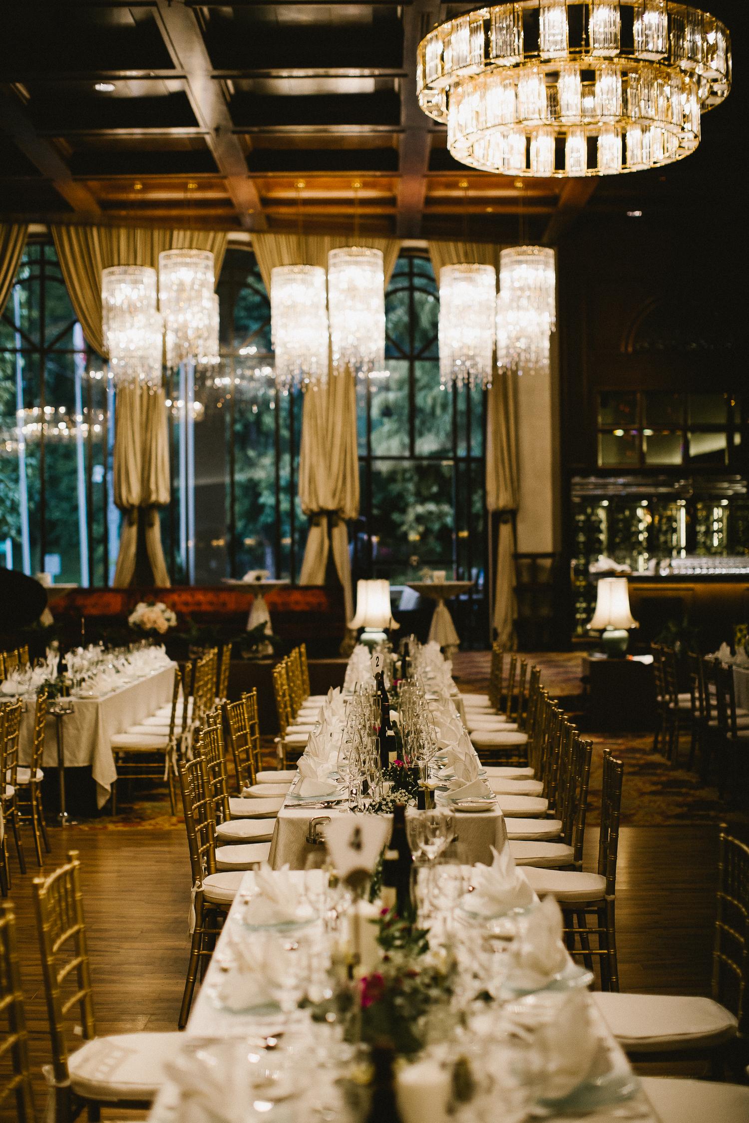 Singapore+Actual+Day+Wedding+Photographer+Raffles+Town+Club+Joseph+Ailee-0062.jpg