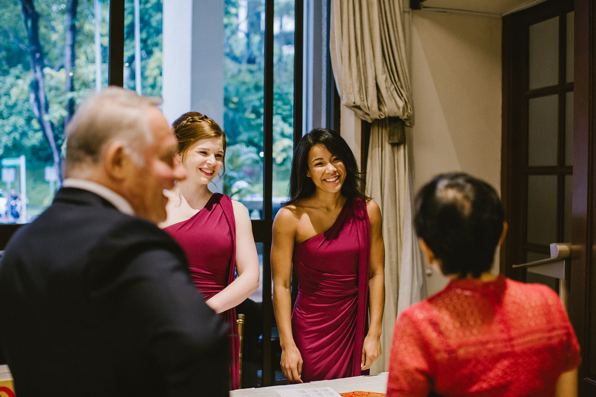 Singapore+Actual+Day+Wedding+Photographer+Raffles+Town+Club+Joseph+Ailee-0064.jpg