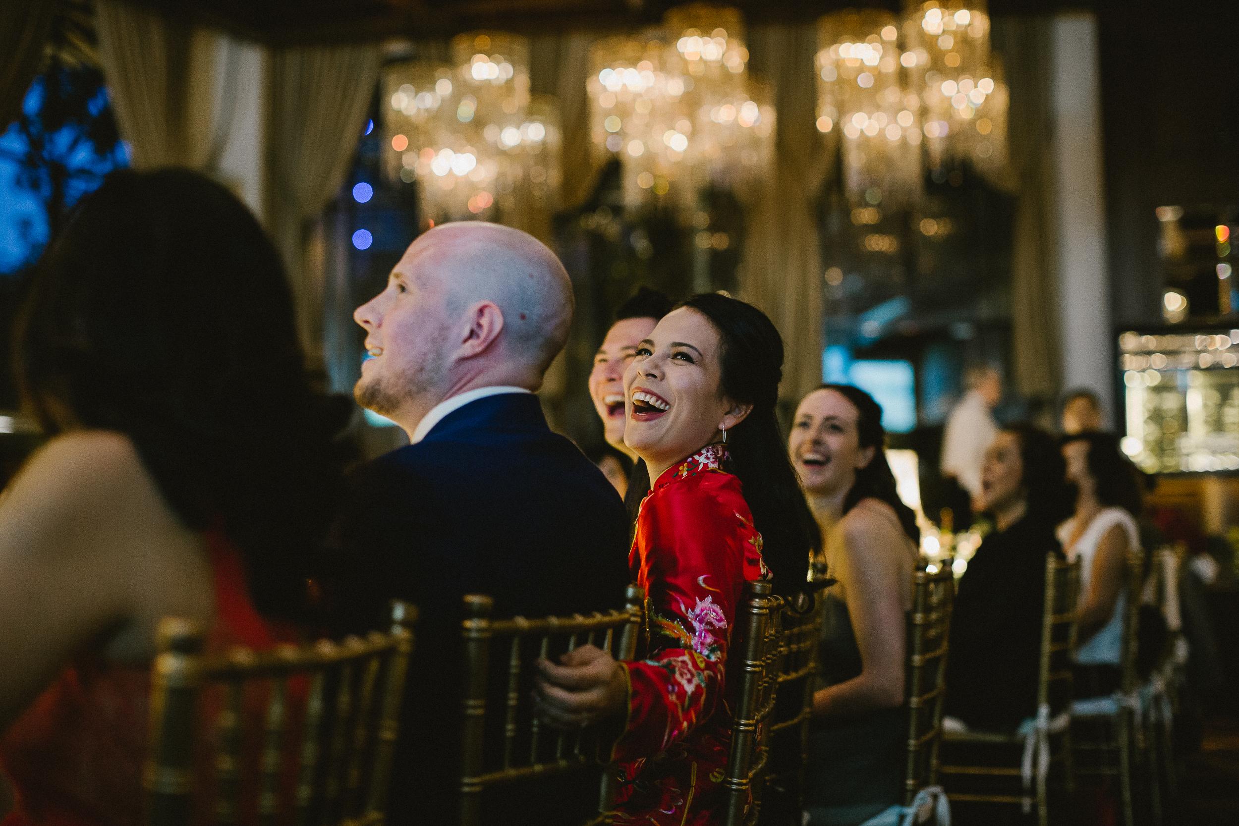 Singapore+Actual+Day+Wedding+Photographer+Raffles+Town+Club+Joseph+Ailee-0065.jpg