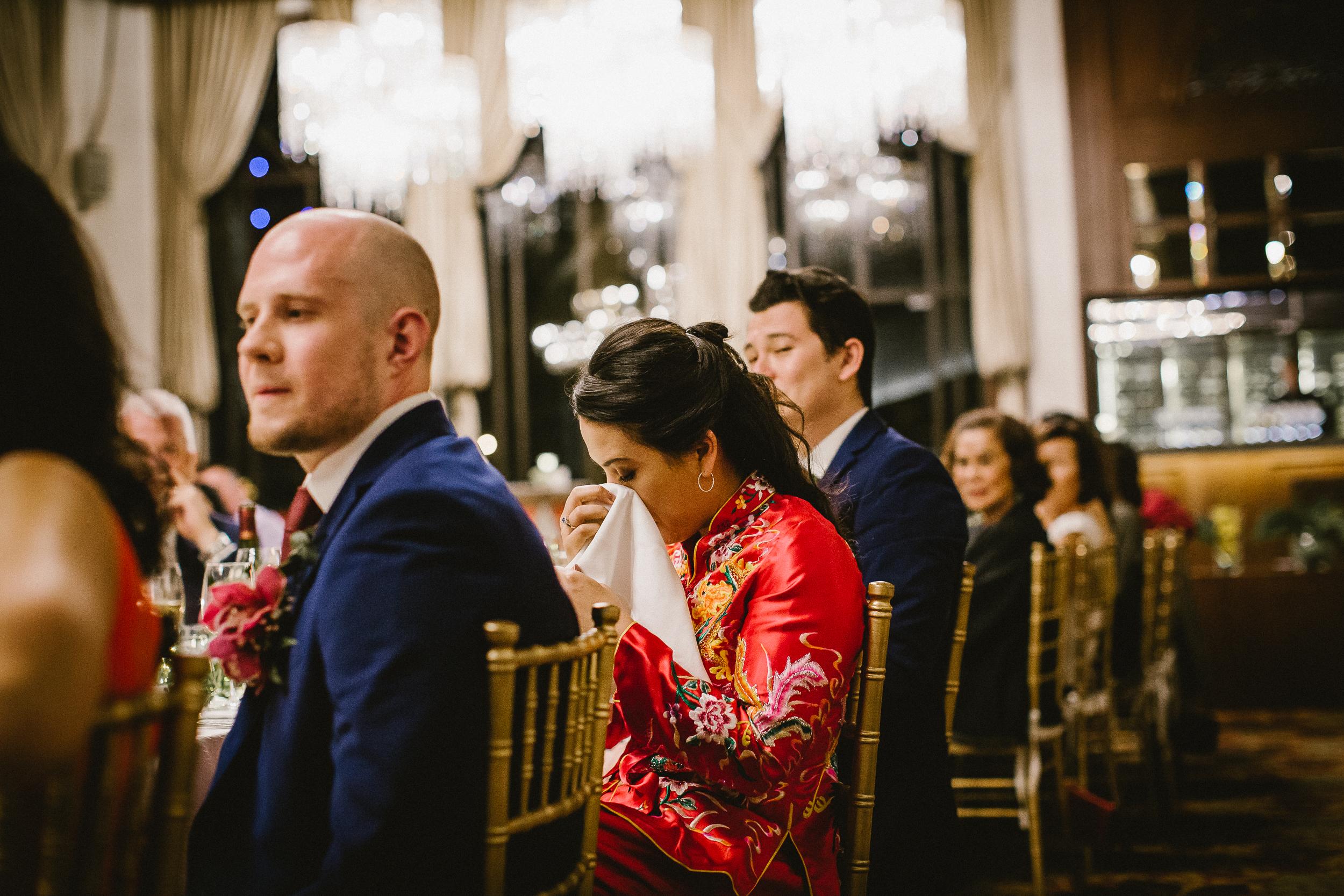 Singapore+Actual+Day+Wedding+Photographer+Raffles+Town+Club+Joseph+Ailee-0069.jpg
