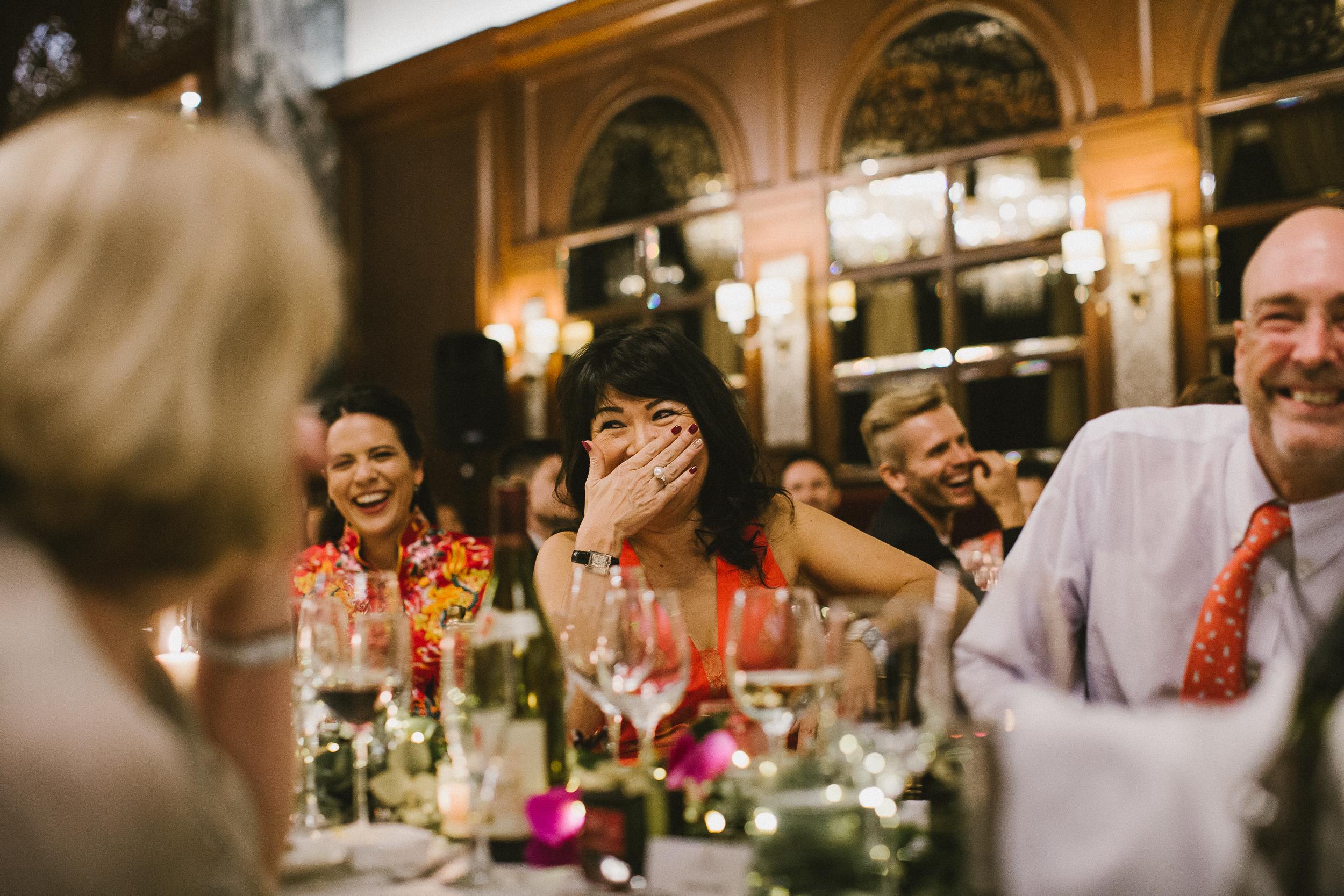 Singapore+Actual+Day+Wedding+Photographer+Raffles+Town+Club+Joseph+Ailee-0070.jpg