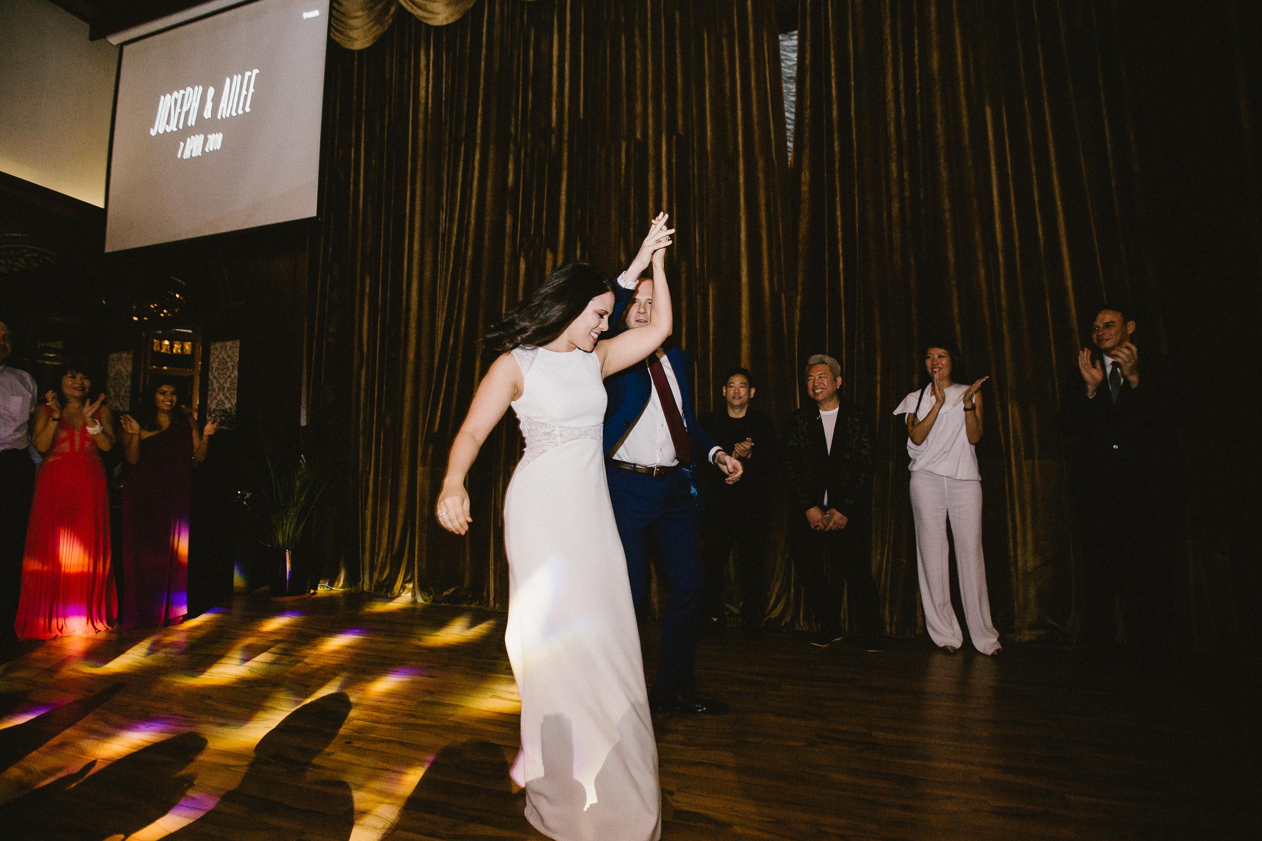 Singapore+Actual+Day+Wedding+Photographer+Raffles+Town+Club+Joseph+Ailee-0077.jpg