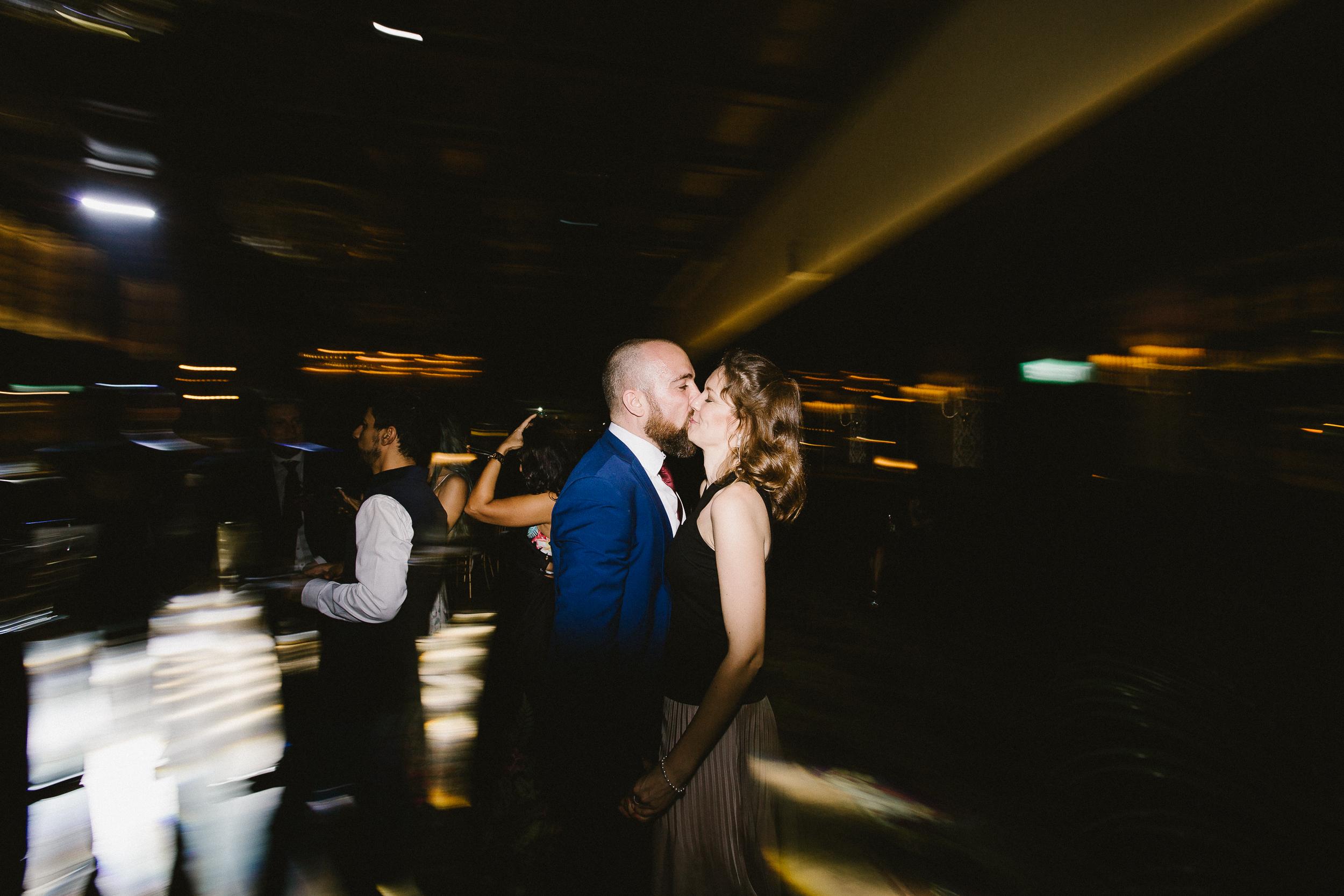 Singapore+Actual+Day+Wedding+Photographer+Raffles+Town+Club+Joseph+Ailee-0084.jpg