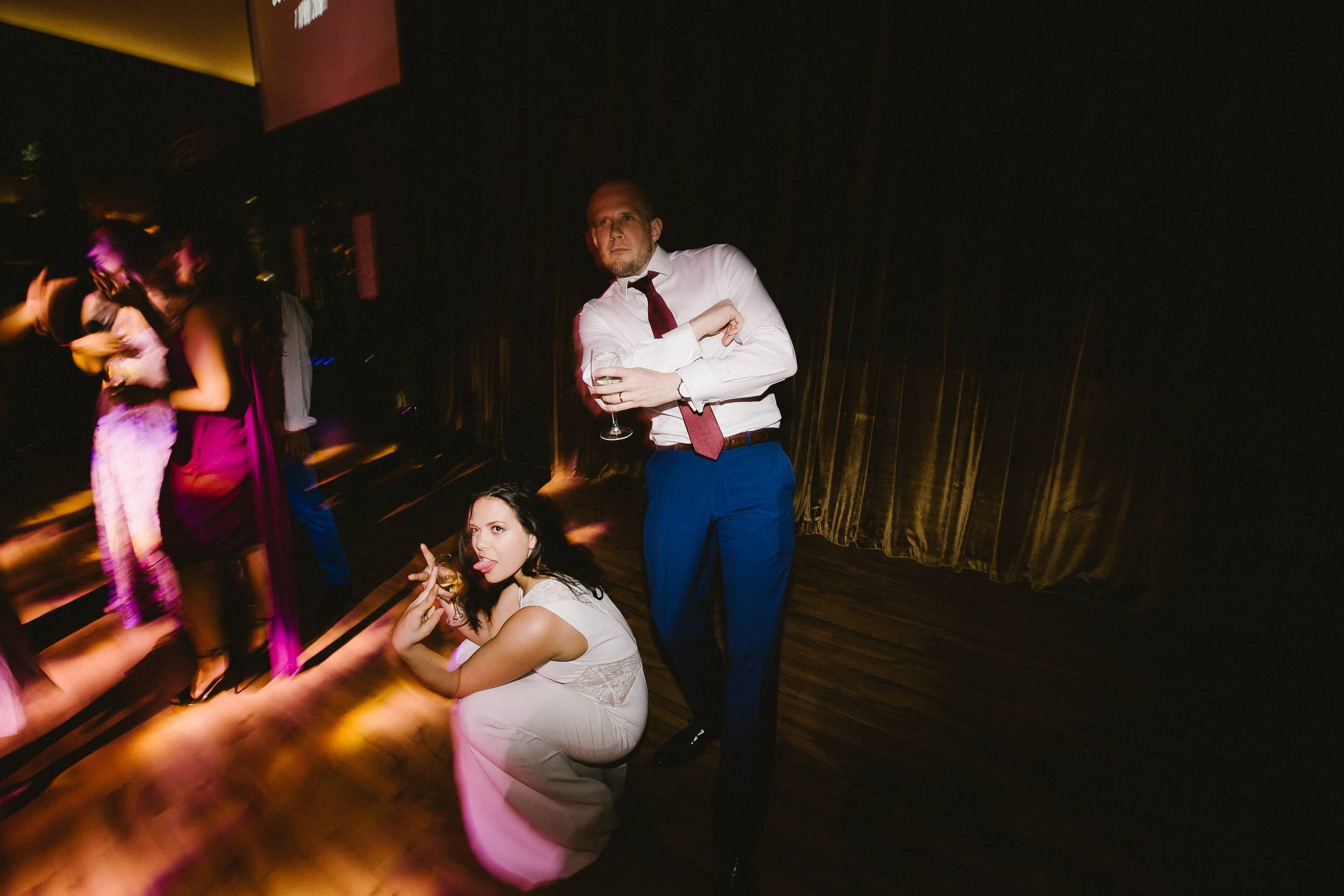 Singapore+Actual+Day+Wedding+Photographer+Raffles+Town+Club+Joseph+Ailee-0087.jpg