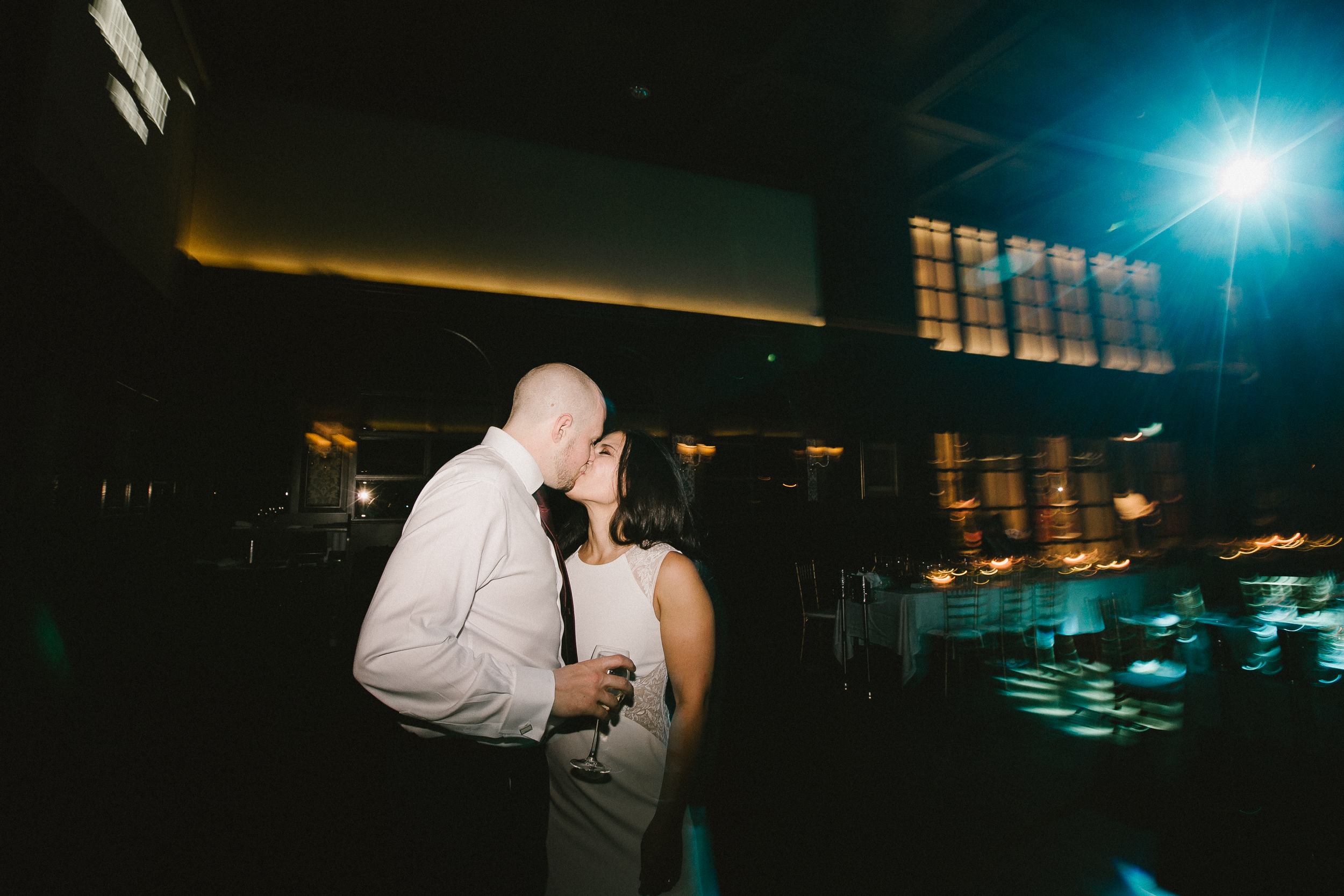 Singapore+Actual+Day+Wedding+Photographer+Raffles+Town+Club+Joseph+Ailee-0088.jpg
