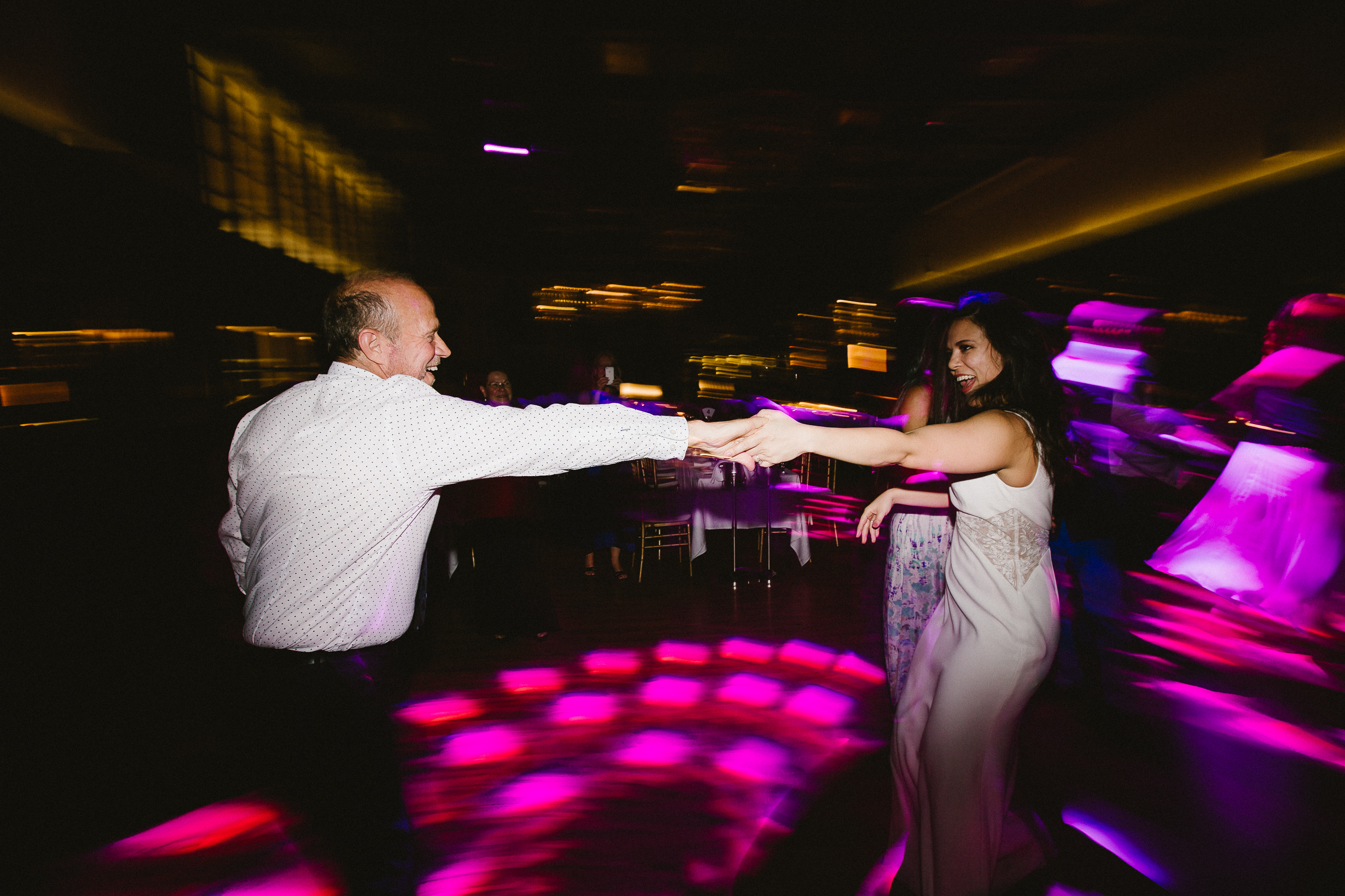Singapore+Actual+Day+Wedding+Photographer+Raffles+Town+Club+Joseph+Ailee-0089.jpg
