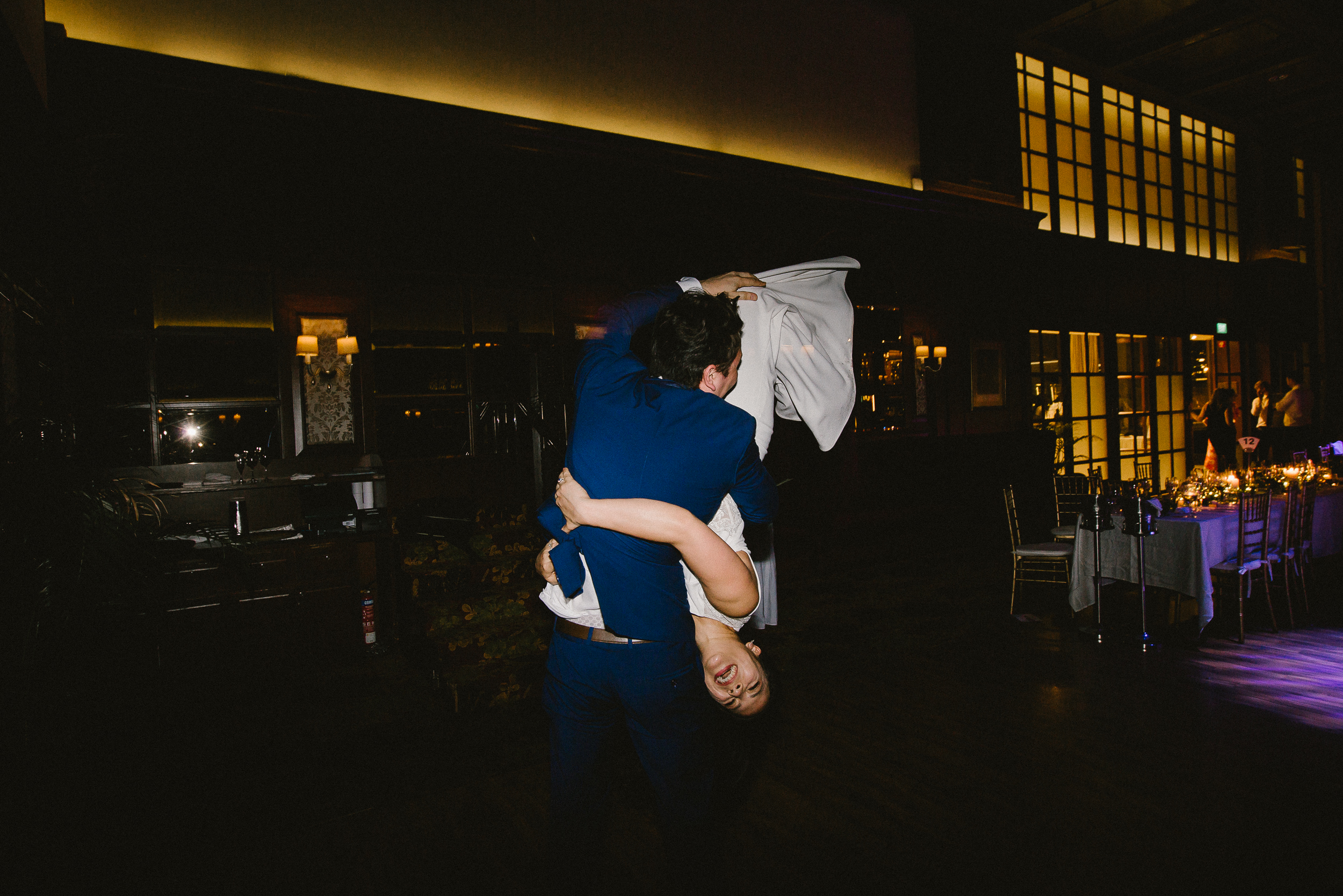 Singapore+Actual+Day+Wedding+Photographer+Raffles+Town+Club+Joseph+Ailee-0090.jpg