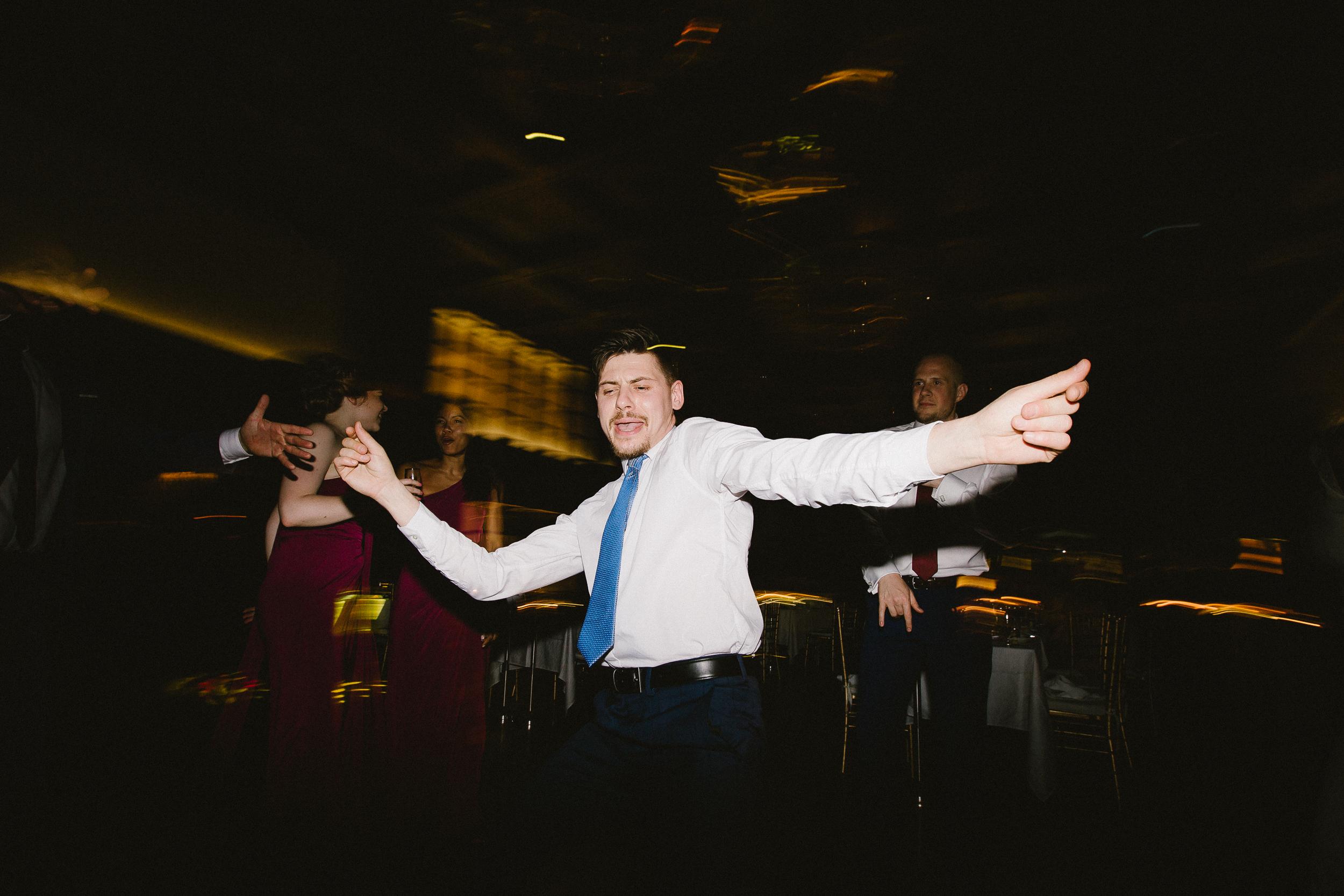 Singapore+Actual+Day+Wedding+Photographer+Raffles+Town+Club+Joseph+Ailee-0091.jpg