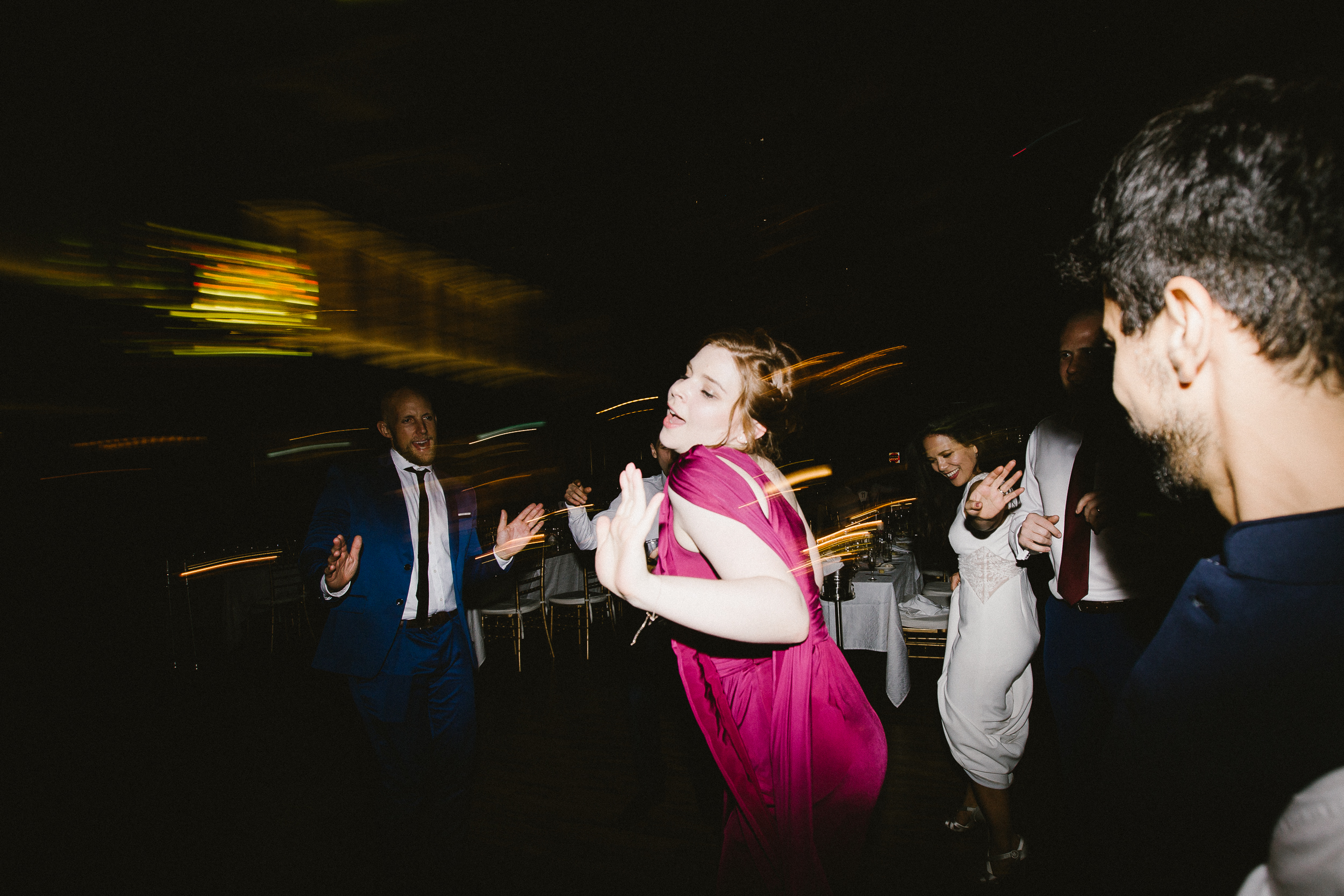 Singapore+Actual+Day+Wedding+Photographer+Raffles+Town+Club+Joseph+Ailee-0093.jpg