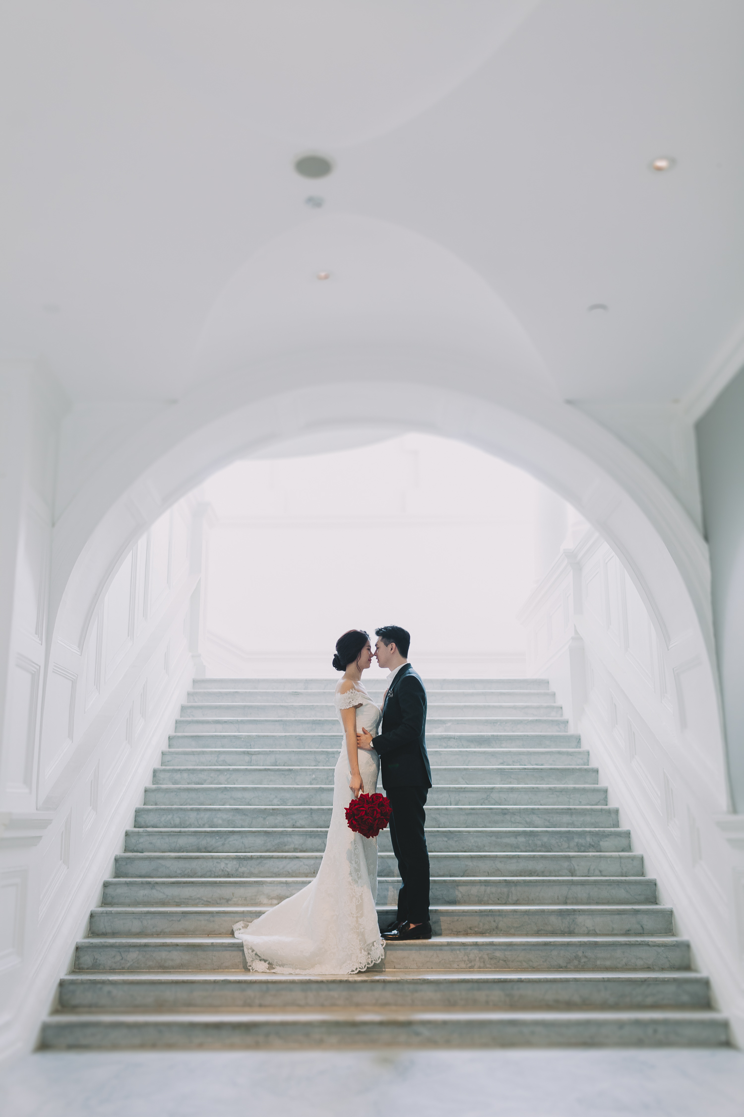 Singapore+Pre+Wedding+Photographer+Jeremiah+Christina-0005.jpg
