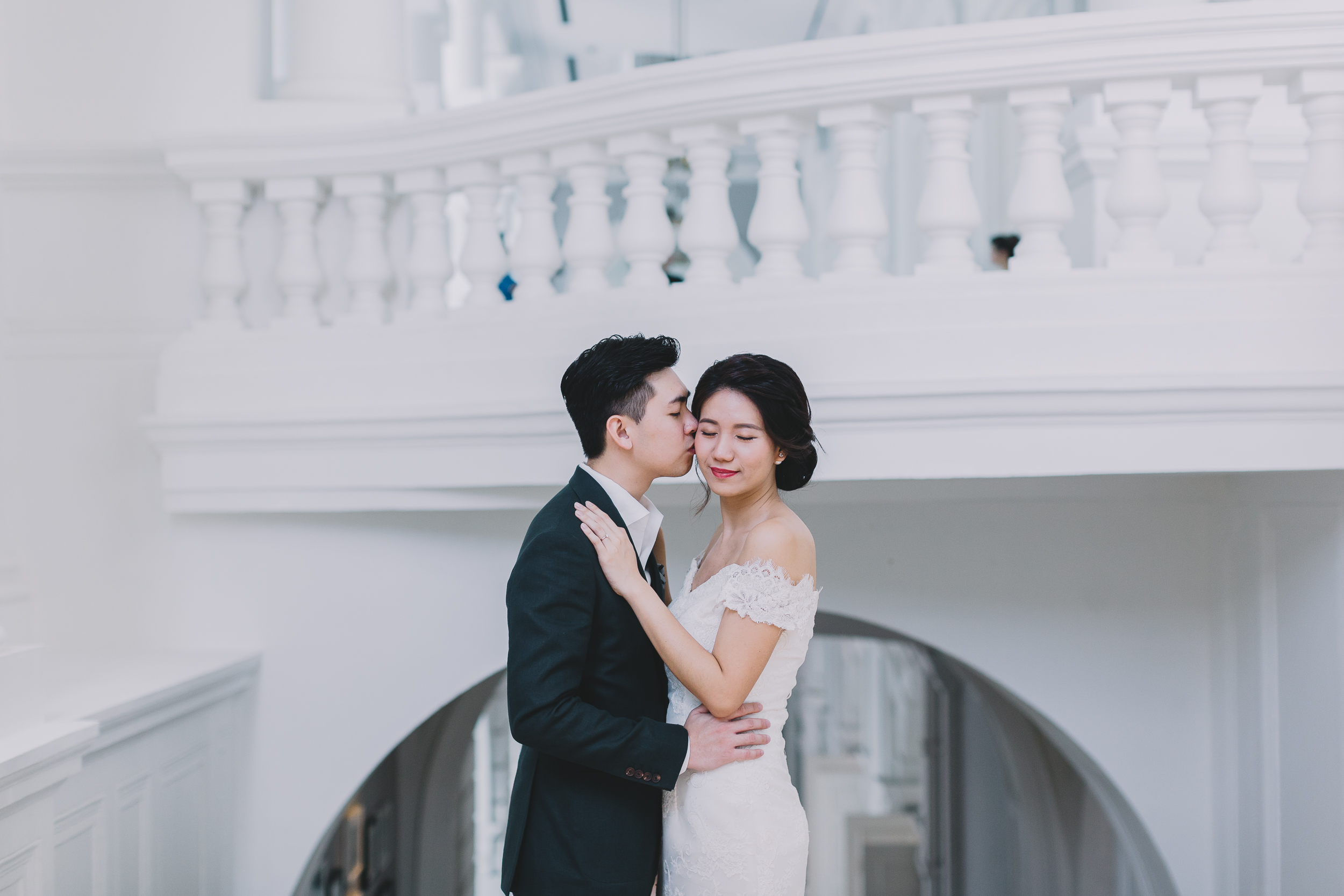 Singapore+Pre+Wedding+Photographer+Jeremiah+Christina-0006.jpg